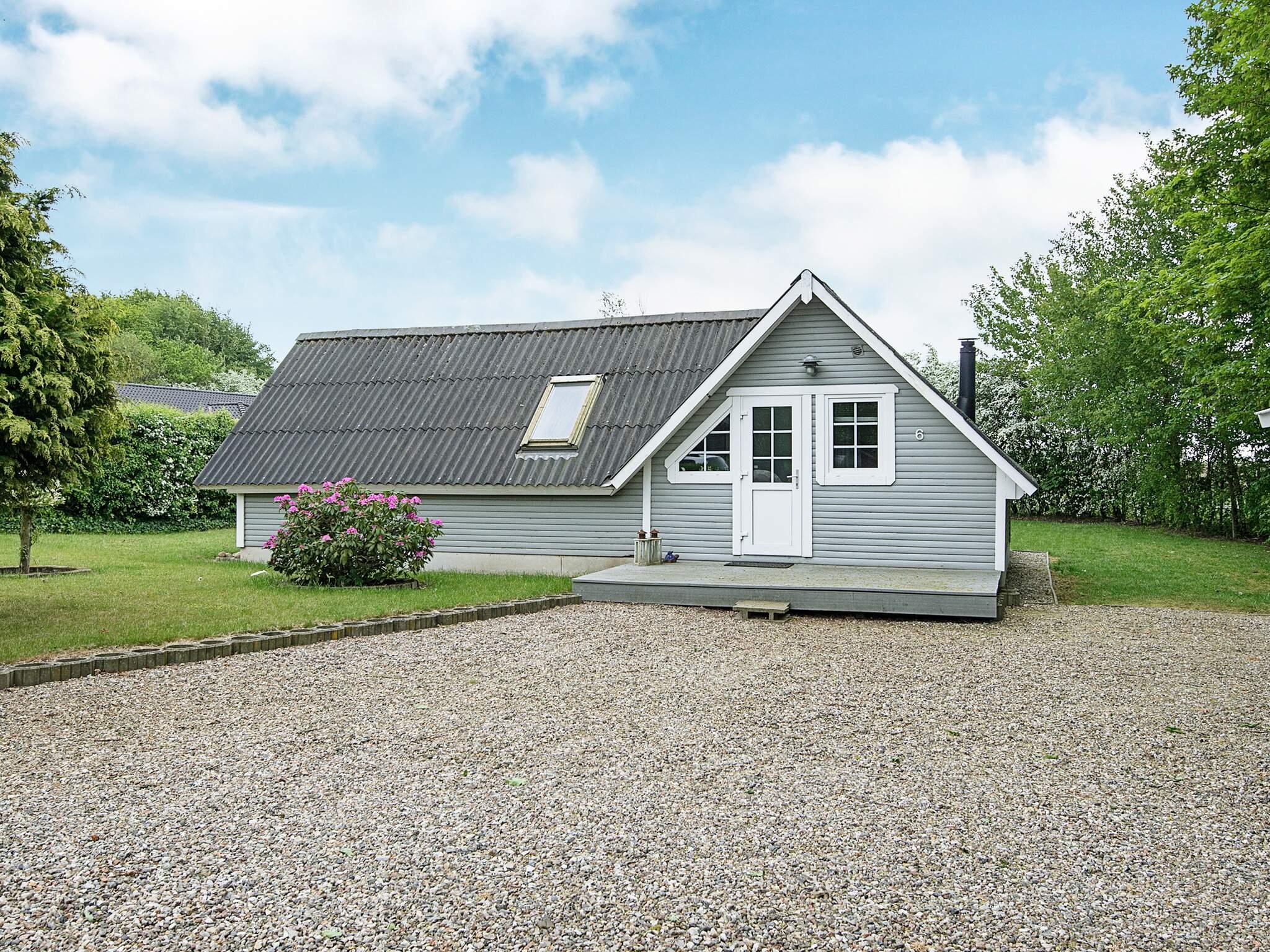 Ferienhaus Arrild (318807), Arrild, , Südwestjütland, Dänemark, Bild 18