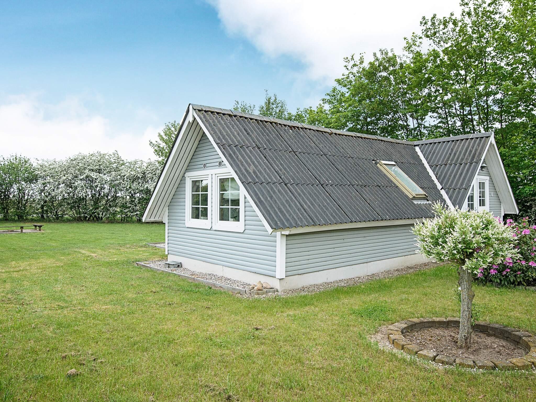 Ferienhaus Arrild (318807), Arrild, , Südwestjütland, Dänemark, Bild 17