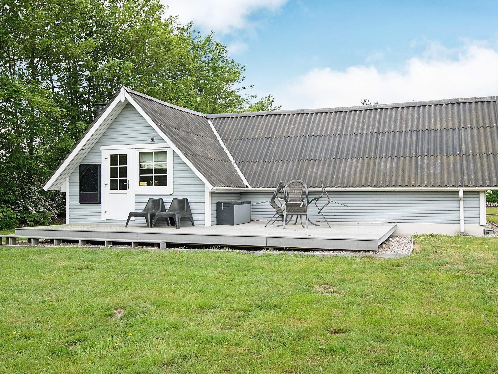 Ferienhaus Arrild (318807), Arrild, , Südwestjütland, Dänemark, Bild 16