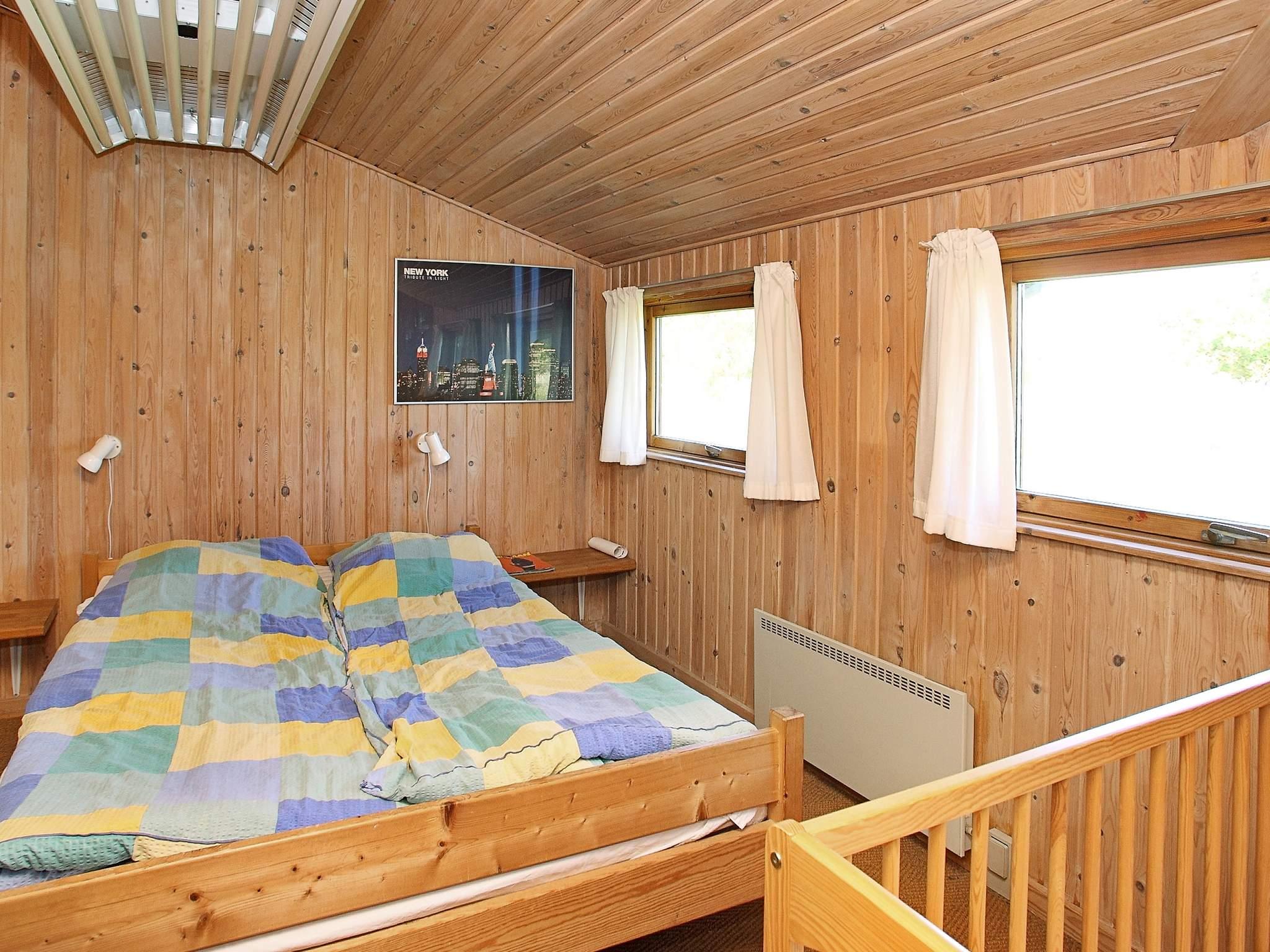 Ferienhaus Kjul Strand (319409), Hirtshals, , Dänische Nordsee, Dänemark, Bild 10
