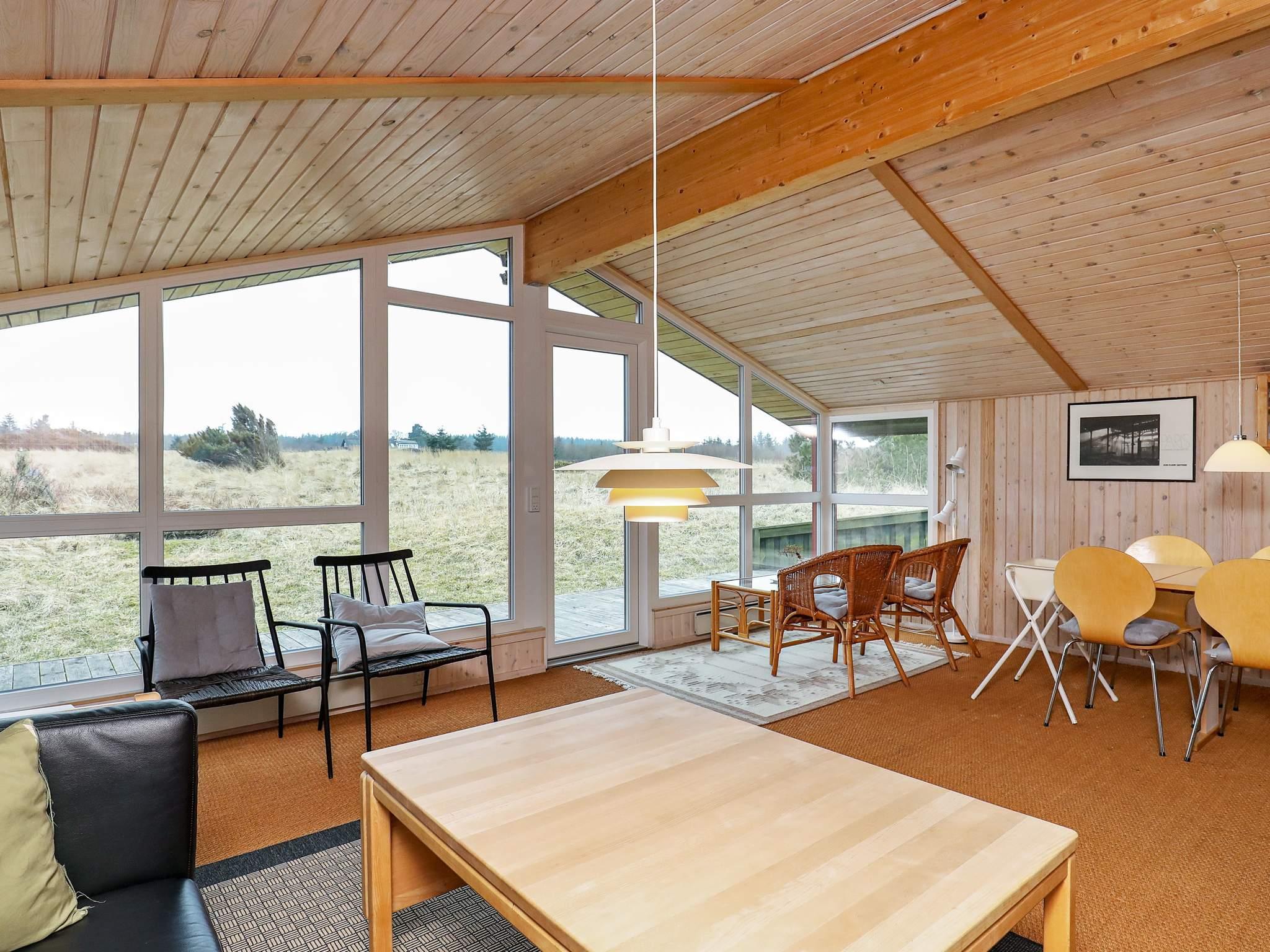 Ferienhaus Kjul Strand (319409), Hirtshals, , Dänische Nordsee, Dänemark, Bild 2