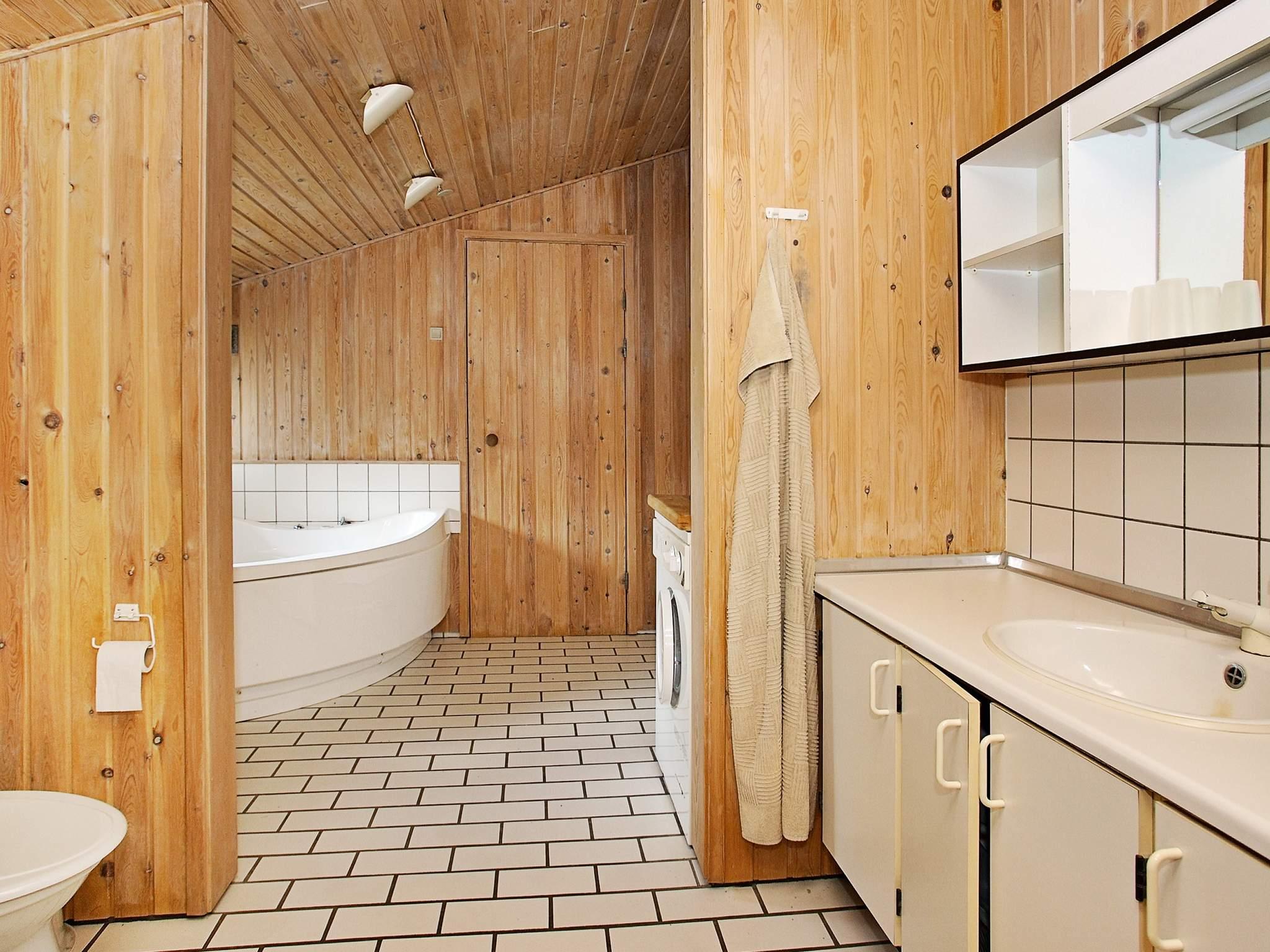 Ferienhaus Kjul Strand (319409), Hirtshals, , Nordwestjütland, Dänemark, Bild 7