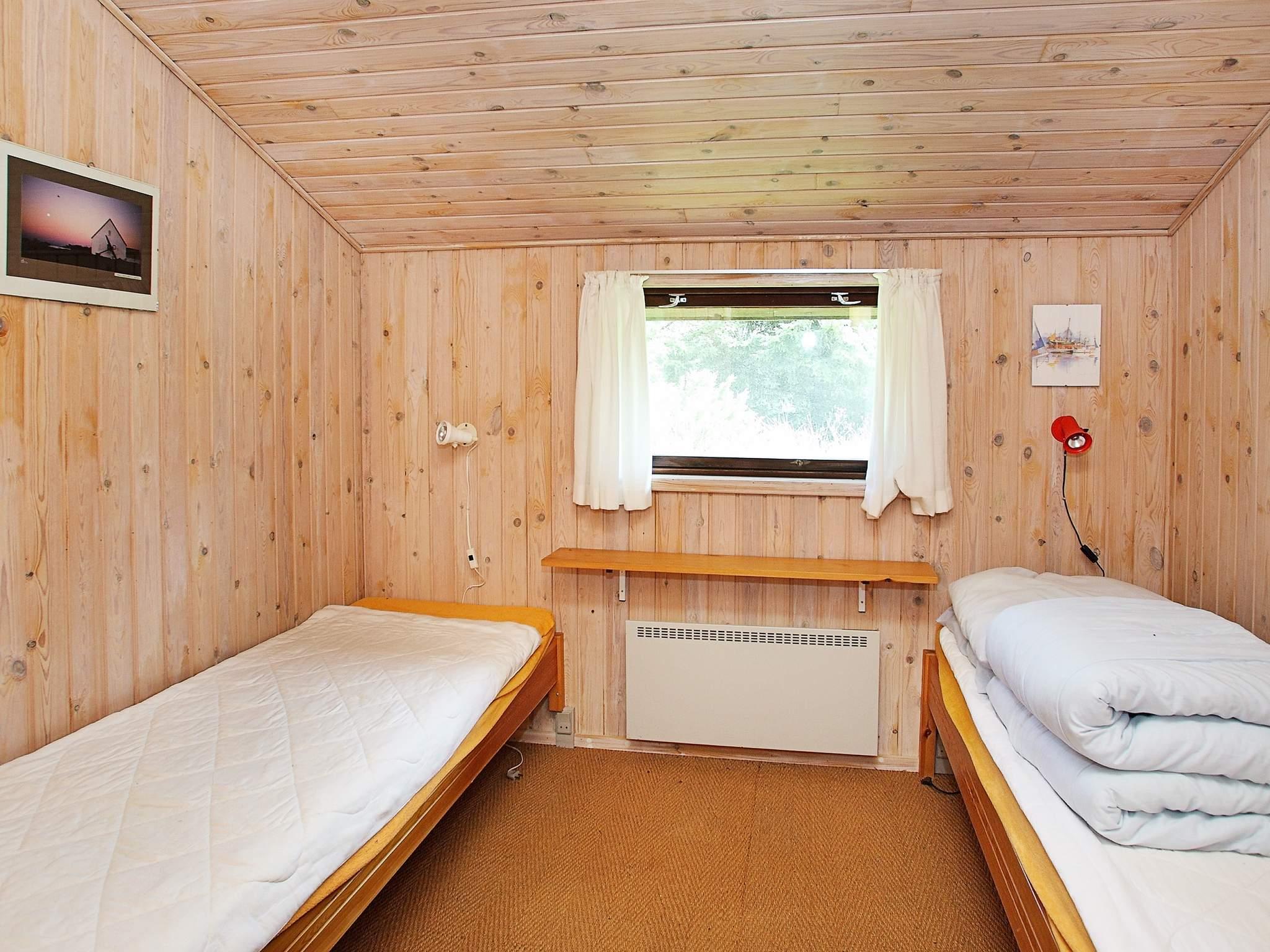 Ferienhaus Kjul Strand (319409), Hirtshals, , Nordwestjütland, Dänemark, Bild 9