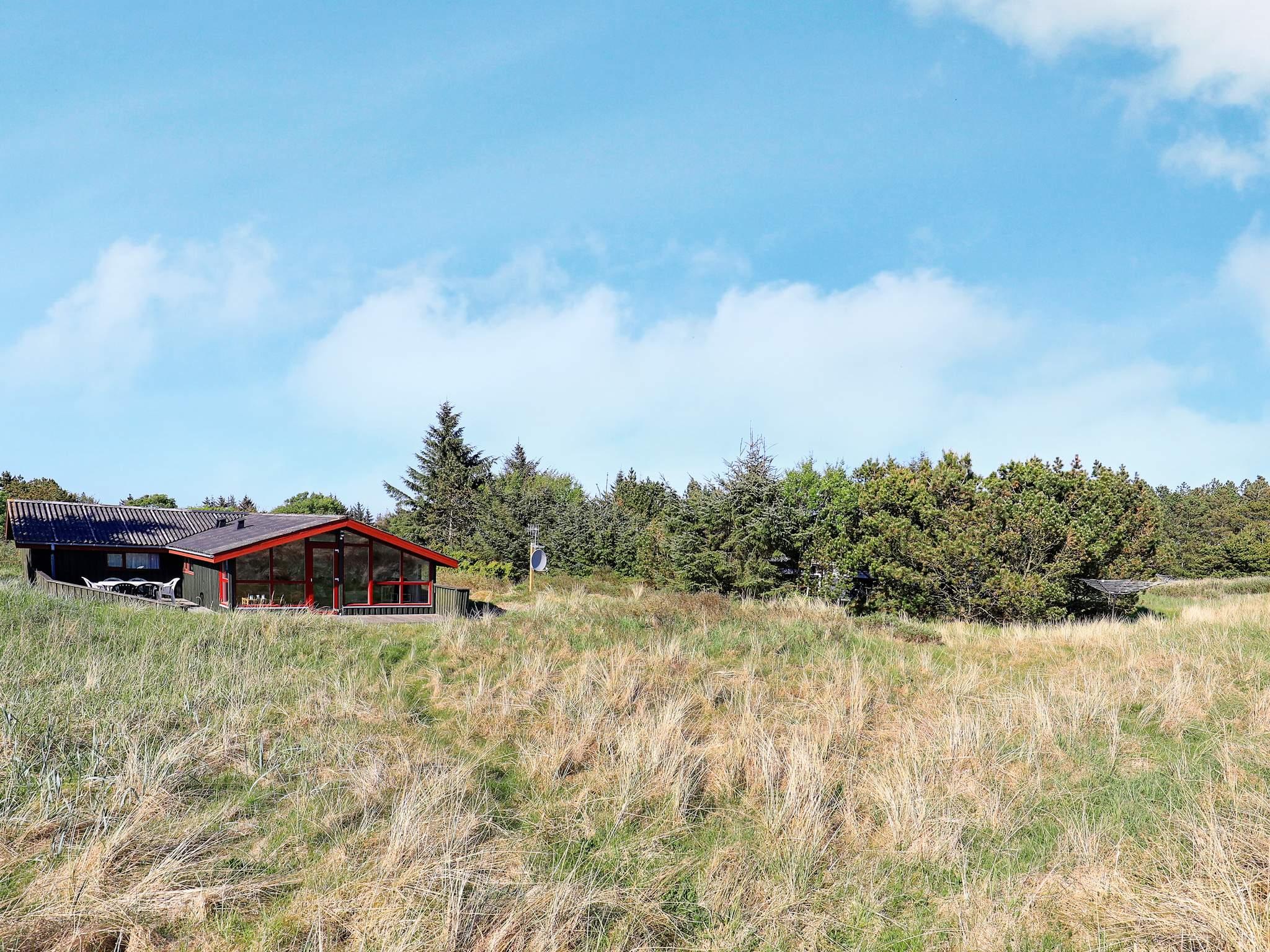 Ferienhaus Kjul Strand (319409), Hirtshals, , Nordwestjütland, Dänemark, Bild 17