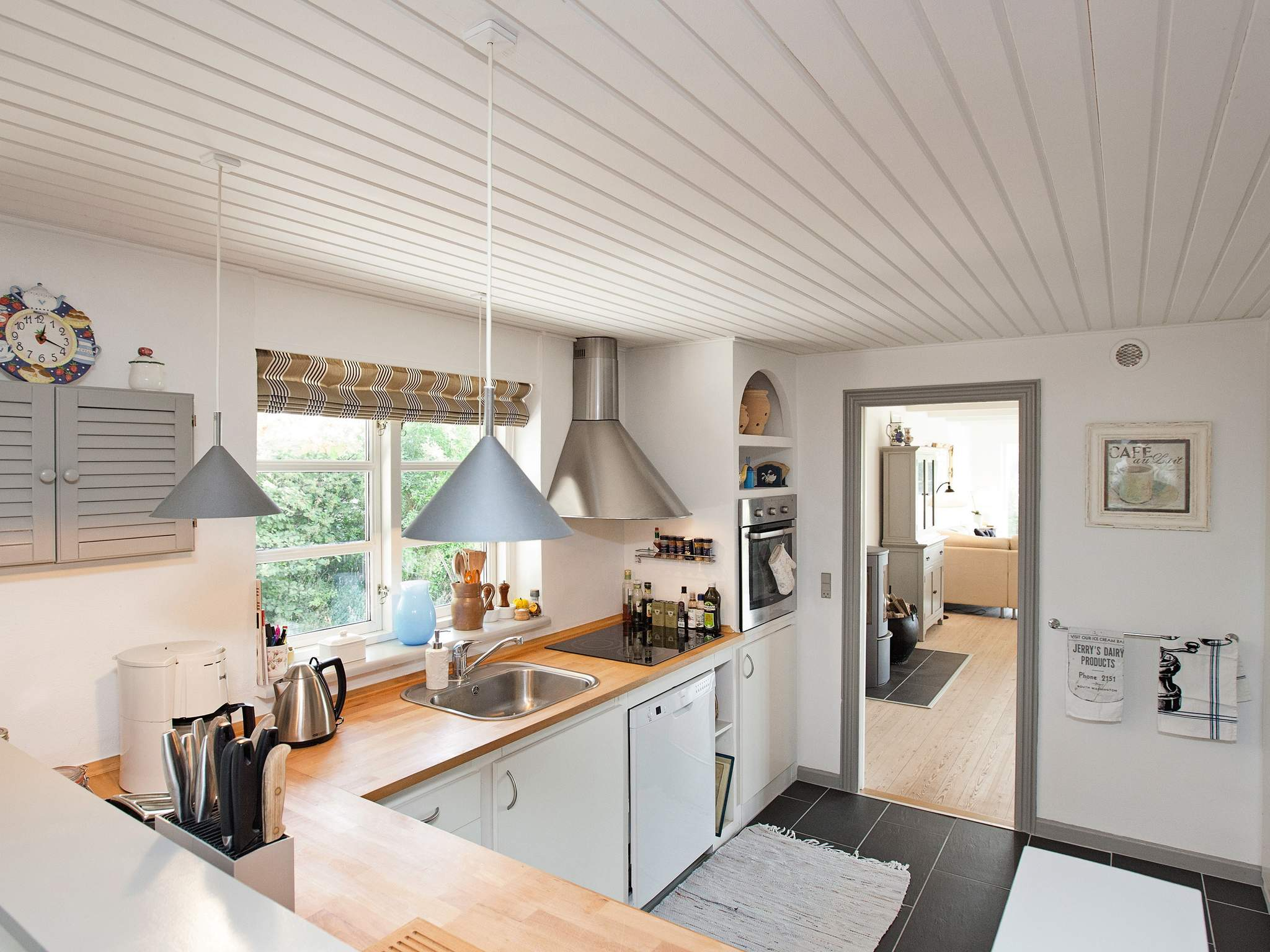 Ferienhaus Vejby Strand (319895), Vejby, , Nordseeland, Dänemark, Bild 7