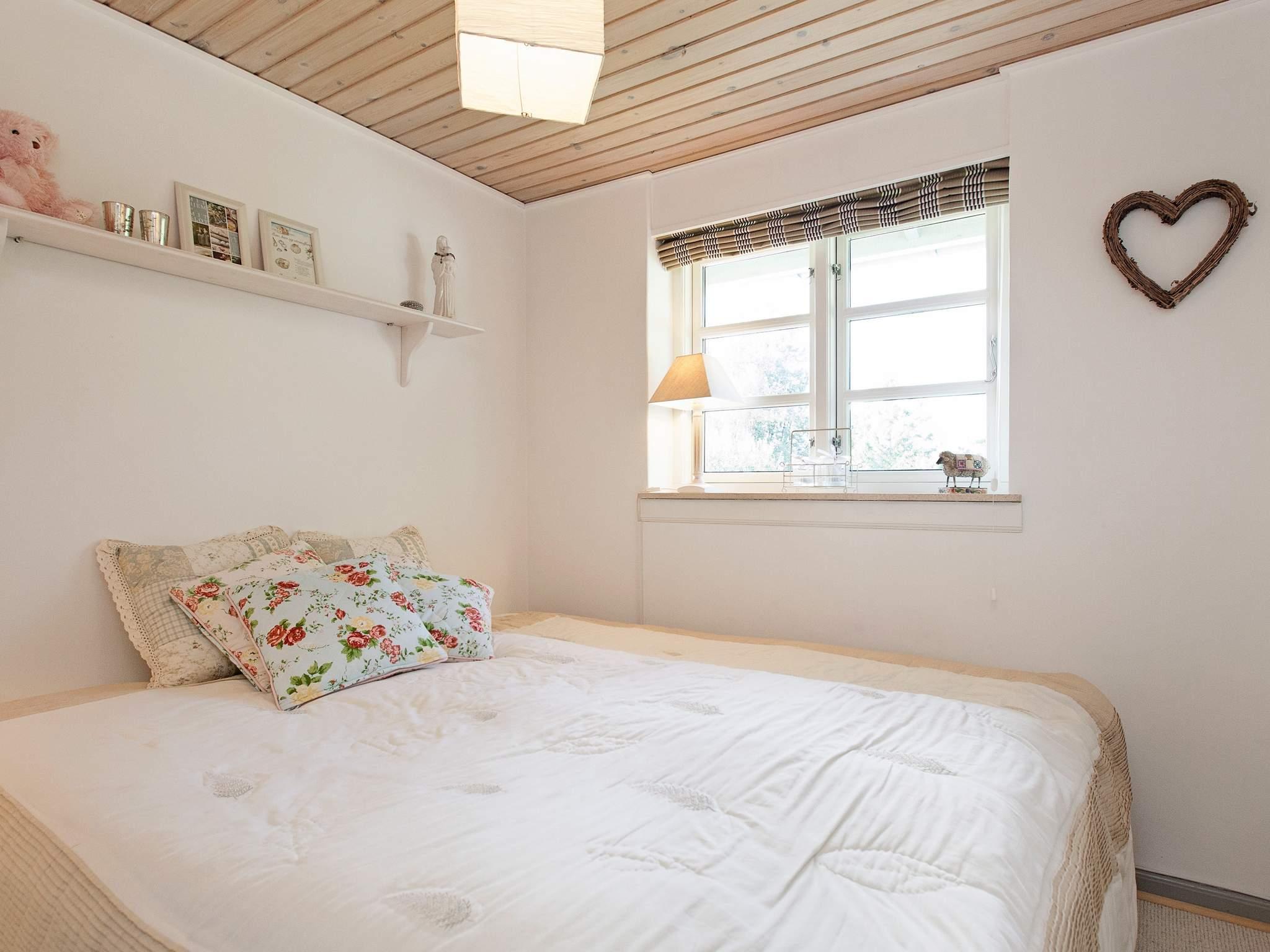Ferienhaus Vejby Strand (319895), Vejby, , Nordseeland, Dänemark, Bild 10