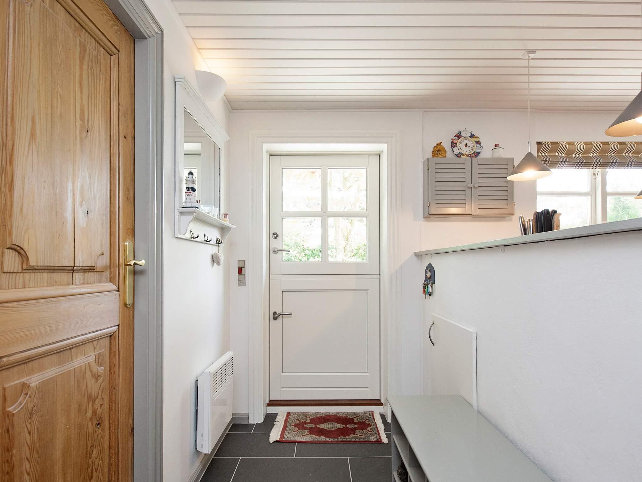 Ferienhaus Vejby Strand (319895), Vejby, , Nordseeland, Dänemark, Bild 12