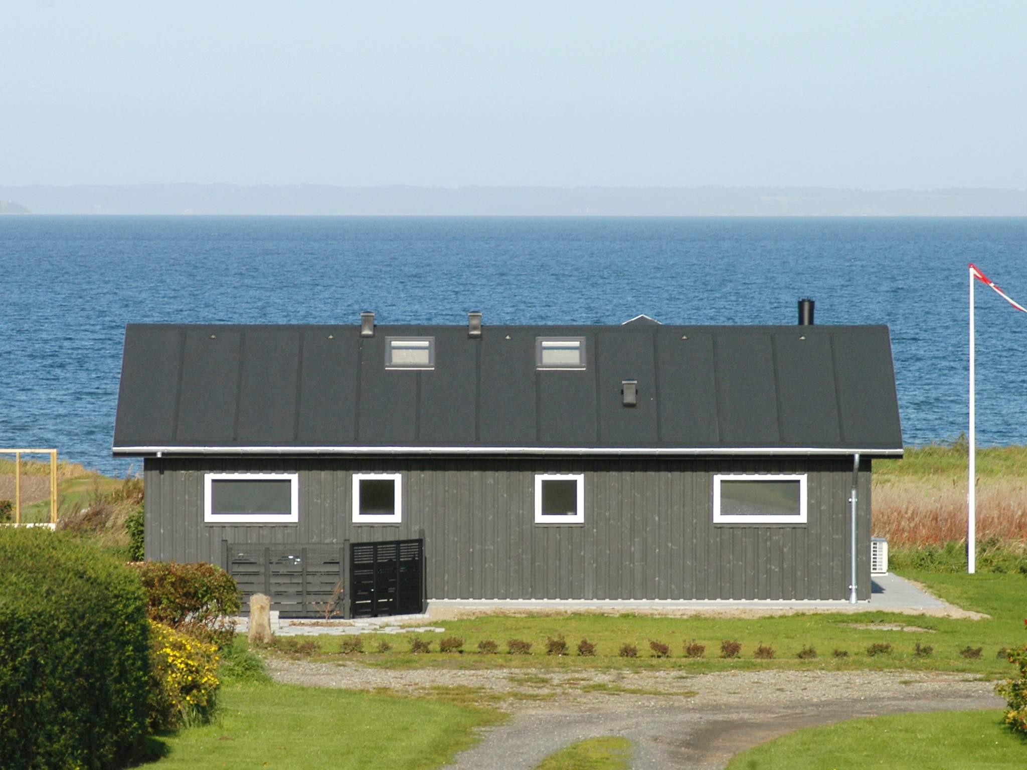 Holiday house Skåstrup Strand (319929), Skåstrup, , Funen, Denmark, picture 19