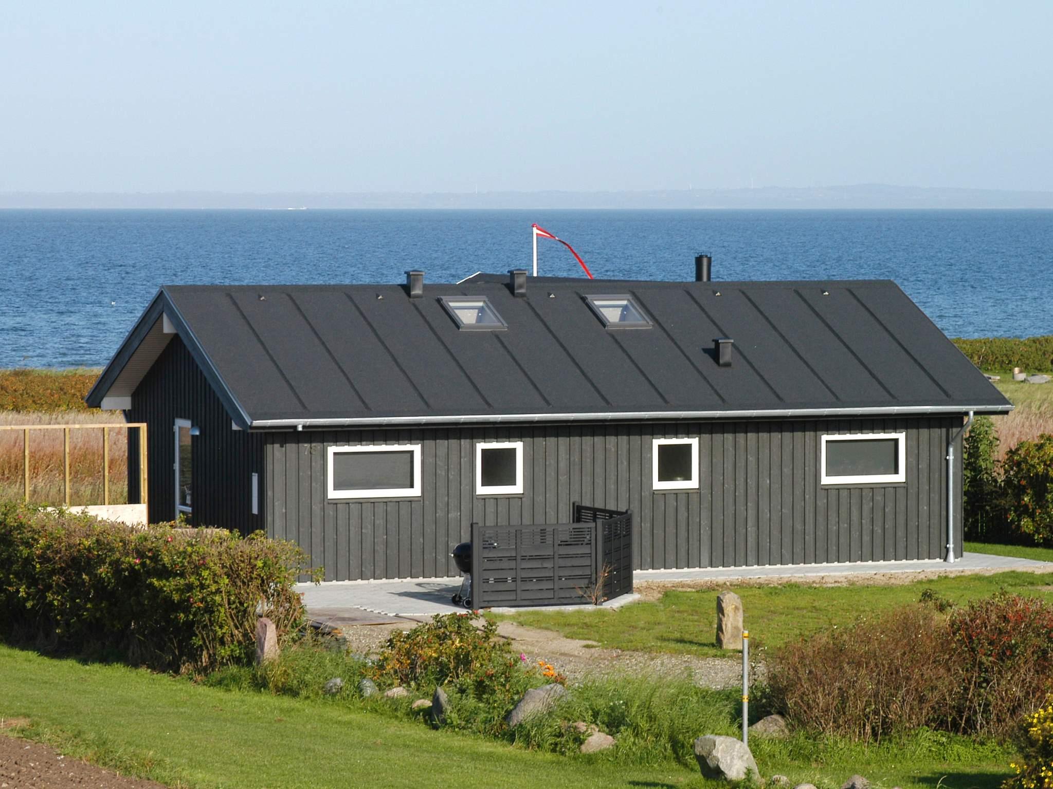 Holiday house Skåstrup Strand (319929), Skåstrup, , Funen, Denmark, picture 1