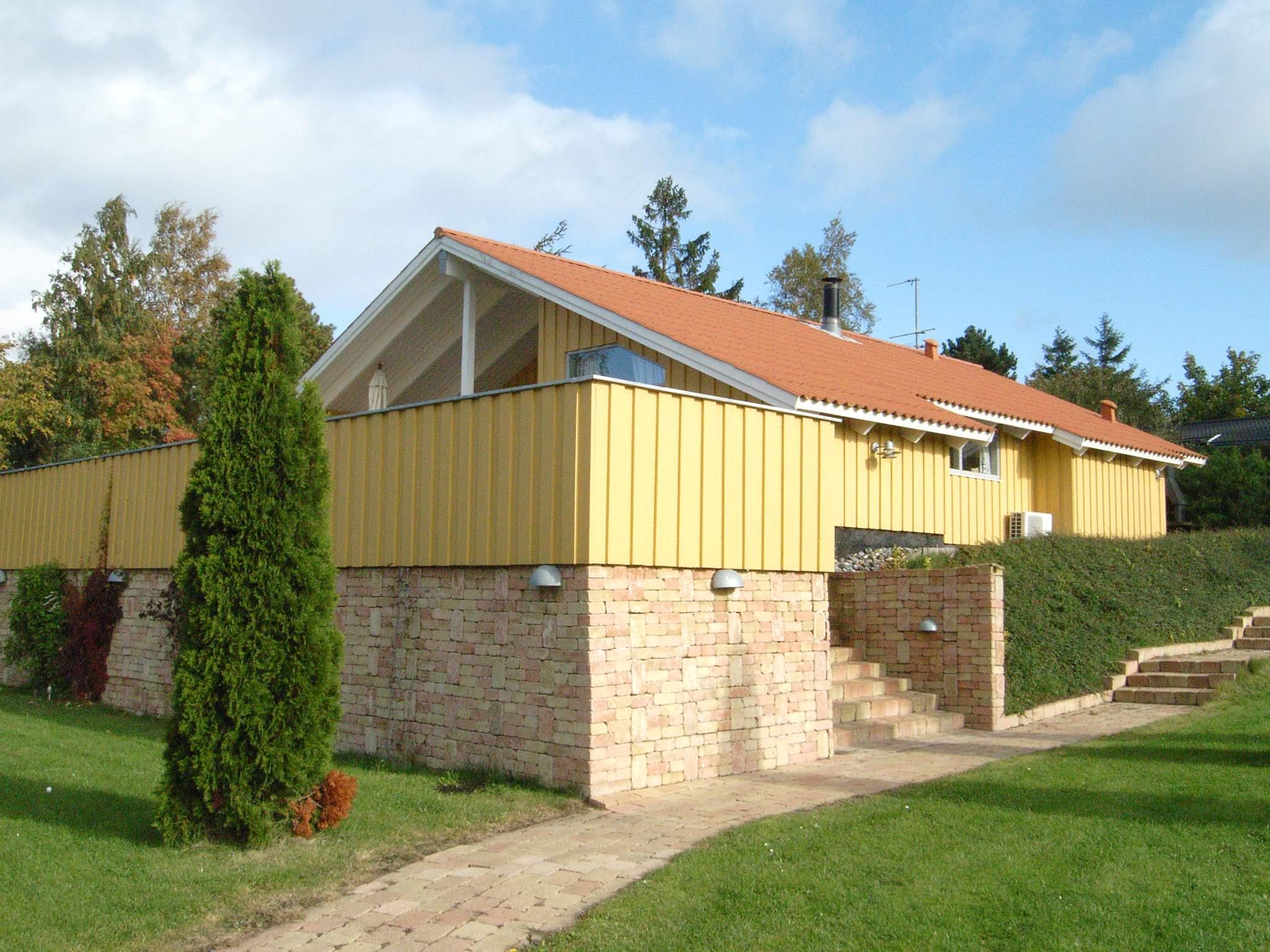 Ferienhaus Bogø (319934), Bogø By, , Seelandinseln, Dänemark, Bild 15