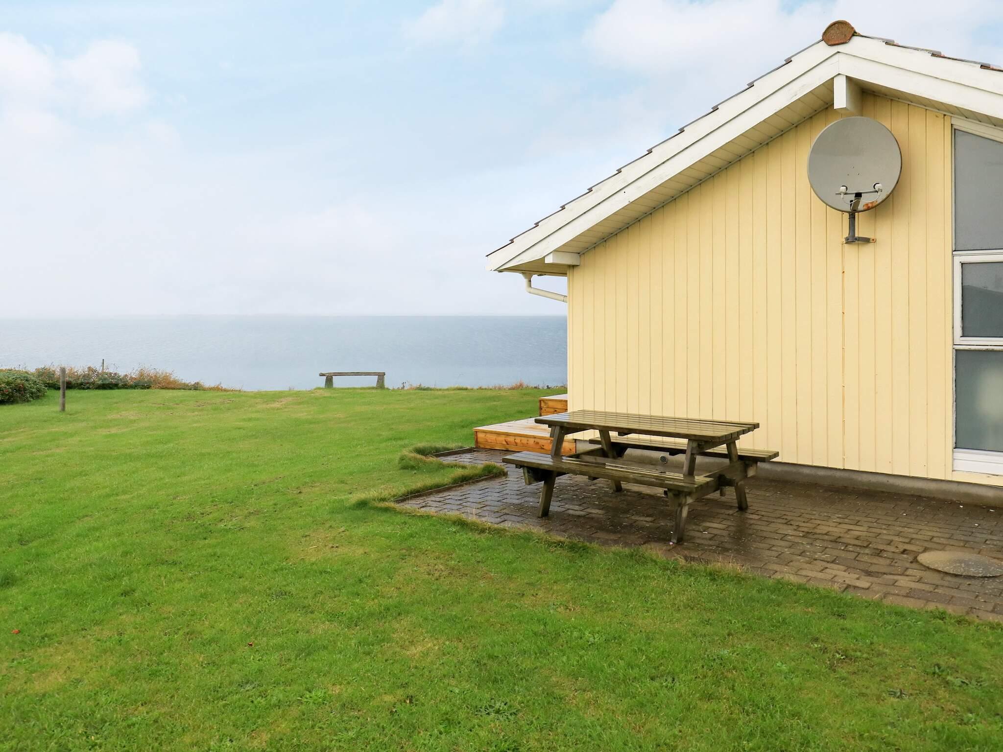 Ferienhaus Handbjerg (331046), Handbjerg, , Westjütland, Dänemark, Bild 23