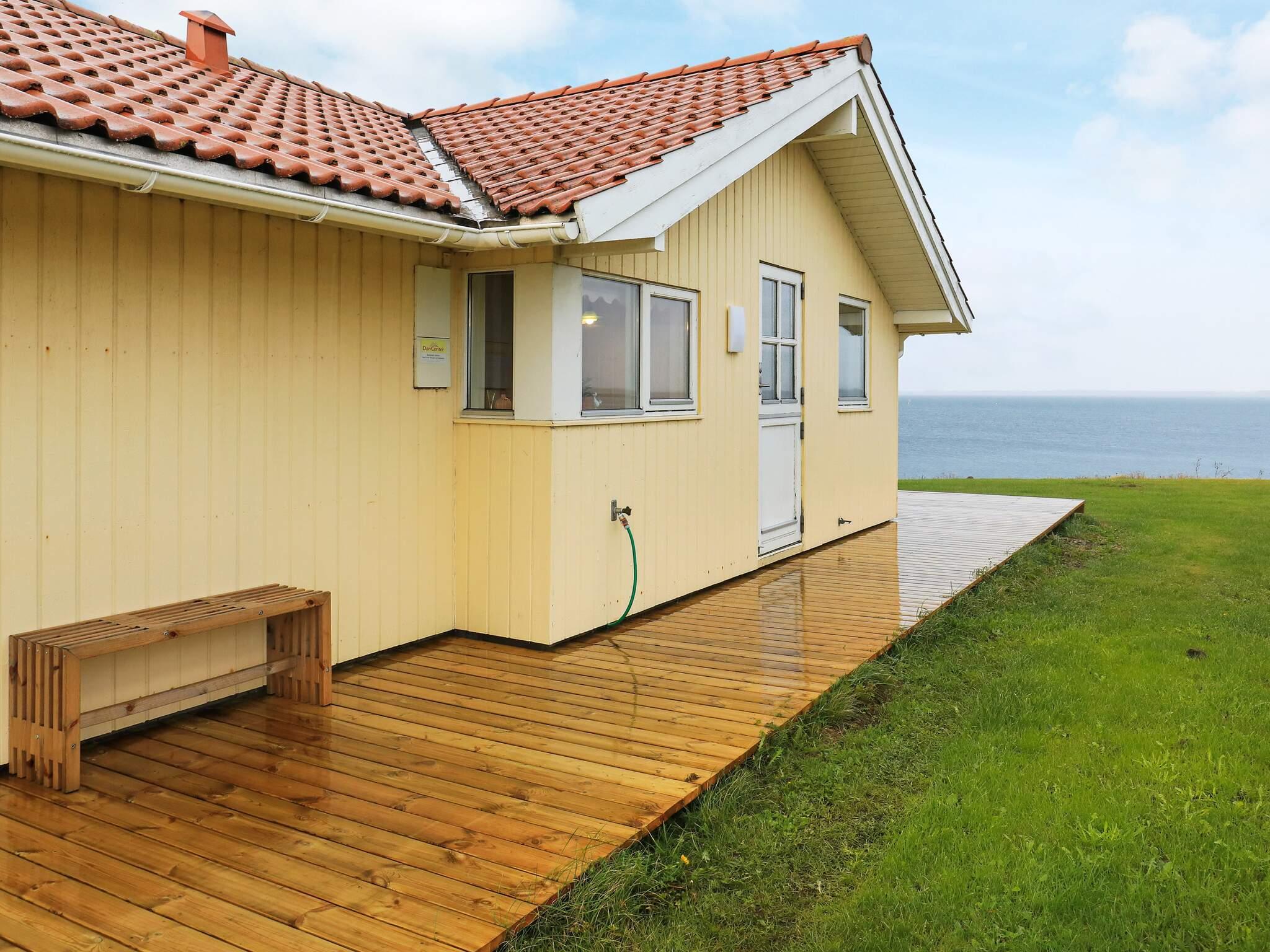 Ferienhaus Handbjerg (331046), Handbjerg, , Westjütland, Dänemark, Bild 15