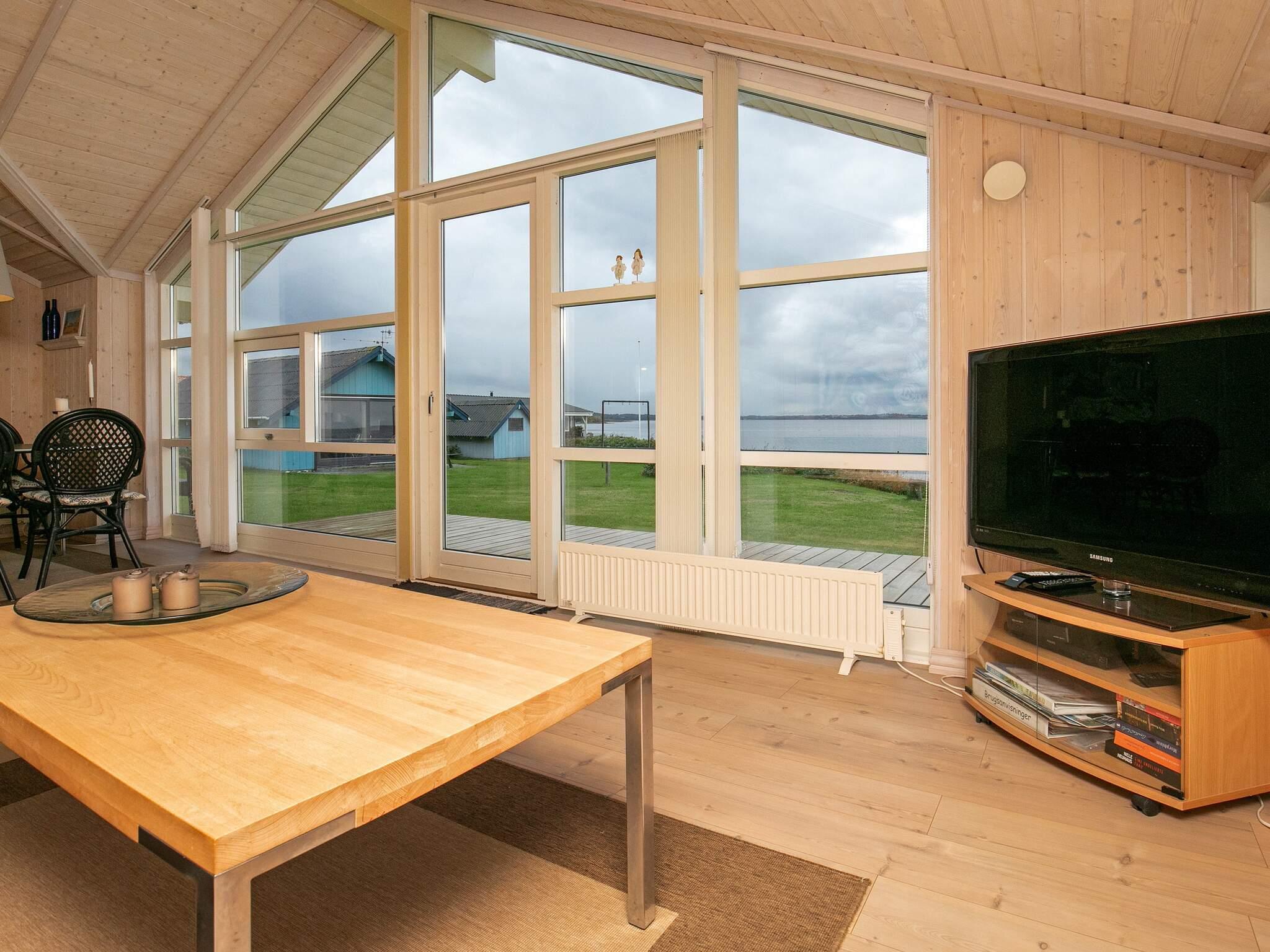 Ferienhaus Handbjerg (331046), Handbjerg, , Westjütland, Dänemark, Bild 3