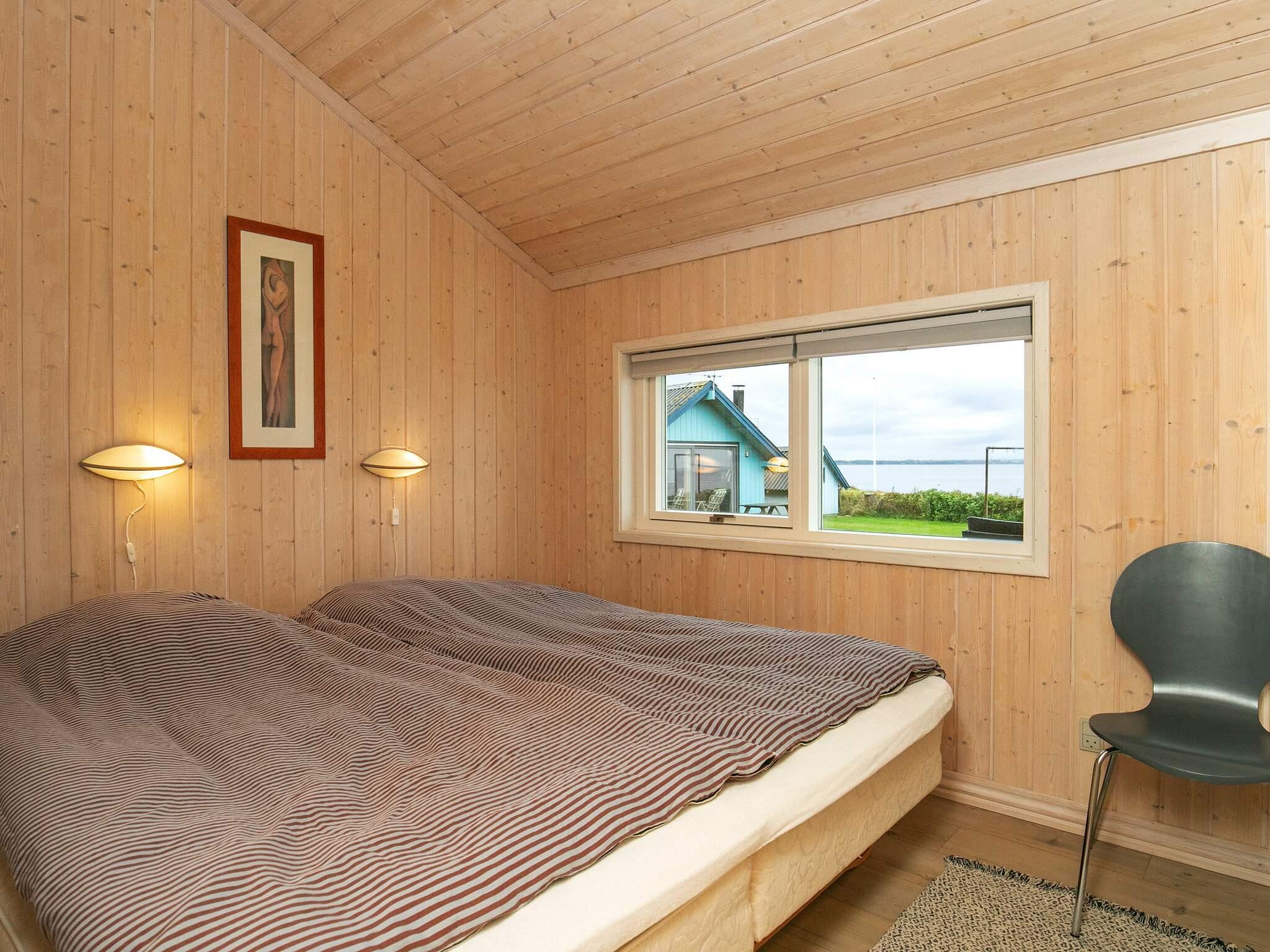 Ferienhaus Handbjerg (331046), Handbjerg, , Westjütland, Dänemark, Bild 12
