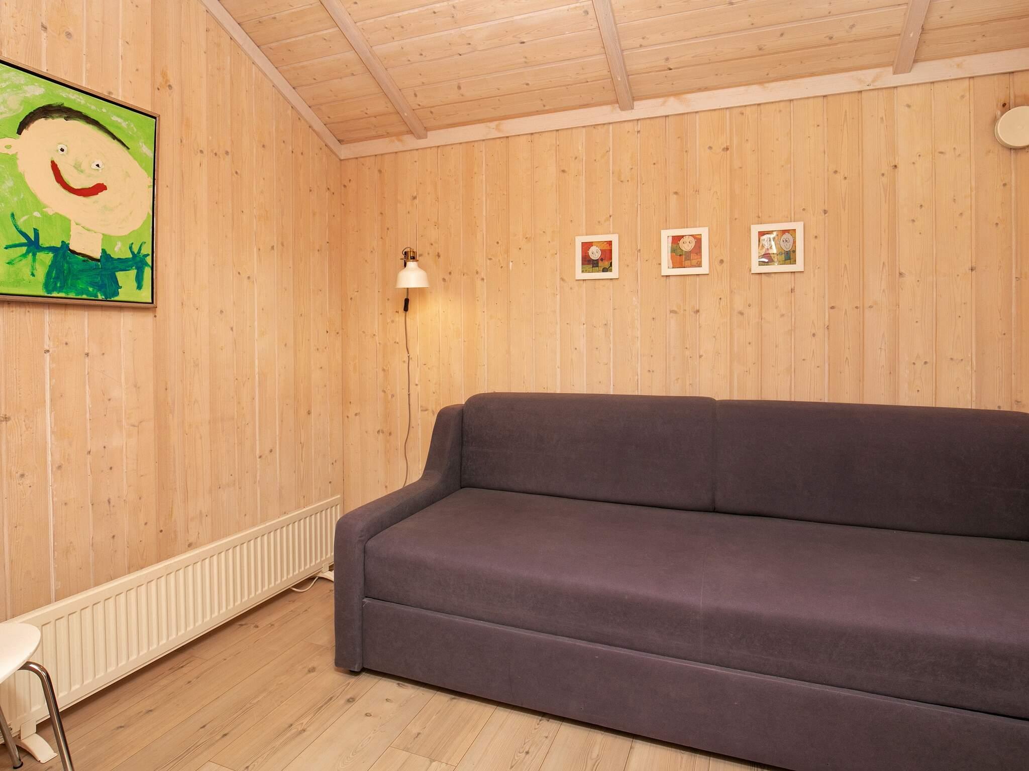 Ferienhaus Handbjerg (331046), Handbjerg, , Westjütland, Dänemark, Bild 13