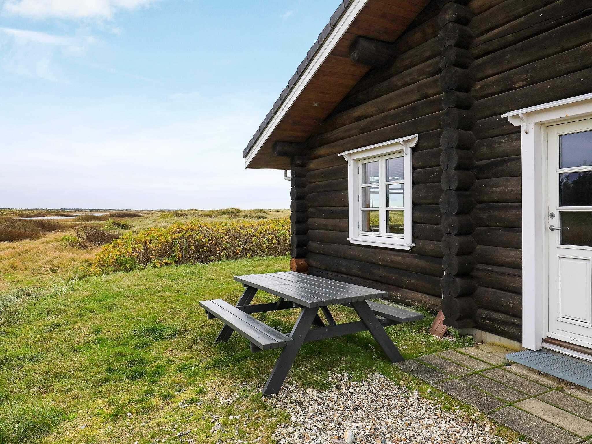 Ferienhaus Lild Strand (335278), Lild Strand, , Dänische Nordsee, Dänemark, Bild 18