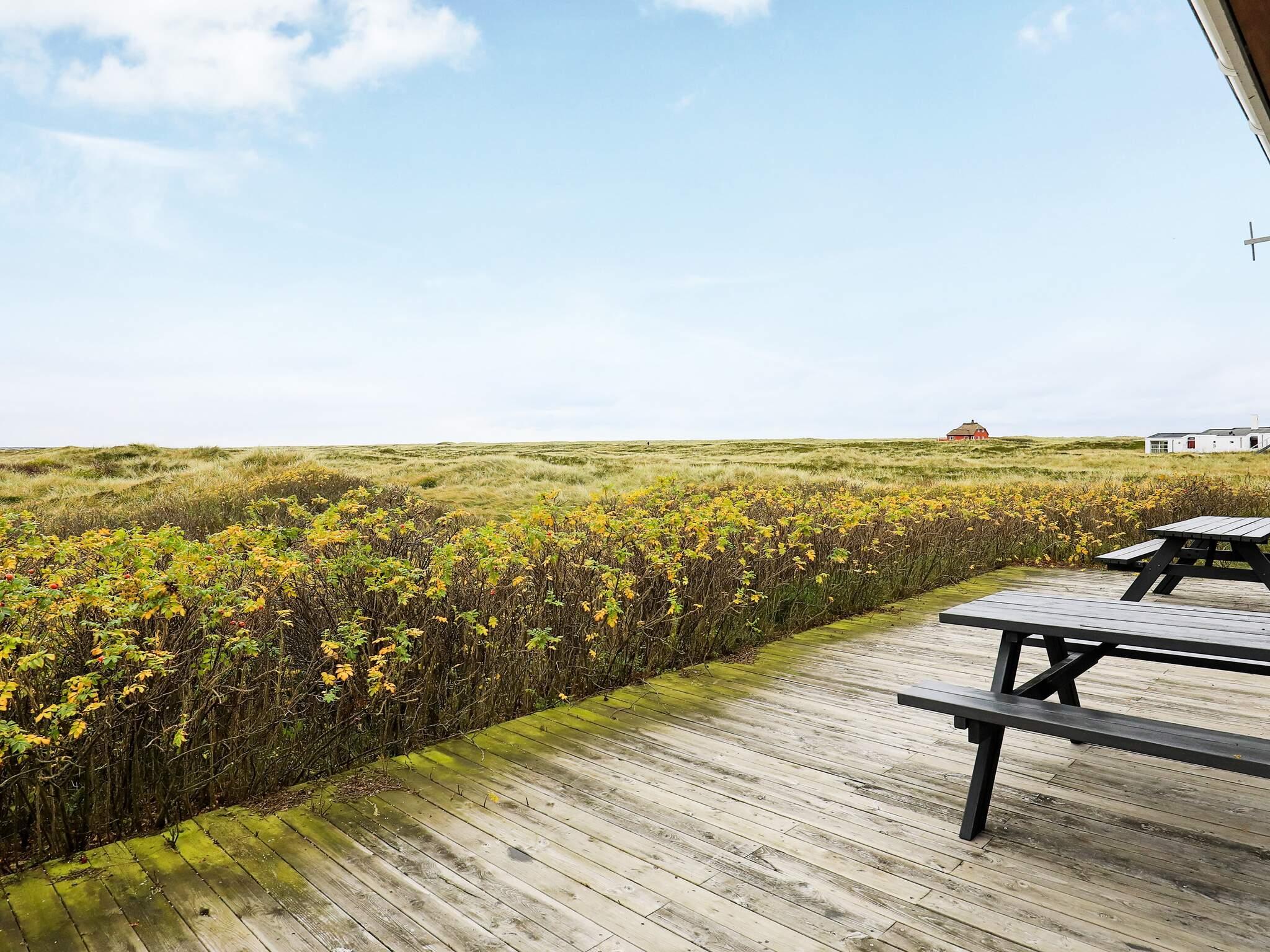 Ferienhaus Lild Strand (335278), Lild Strand, , Dänische Nordsee, Dänemark, Bild 16