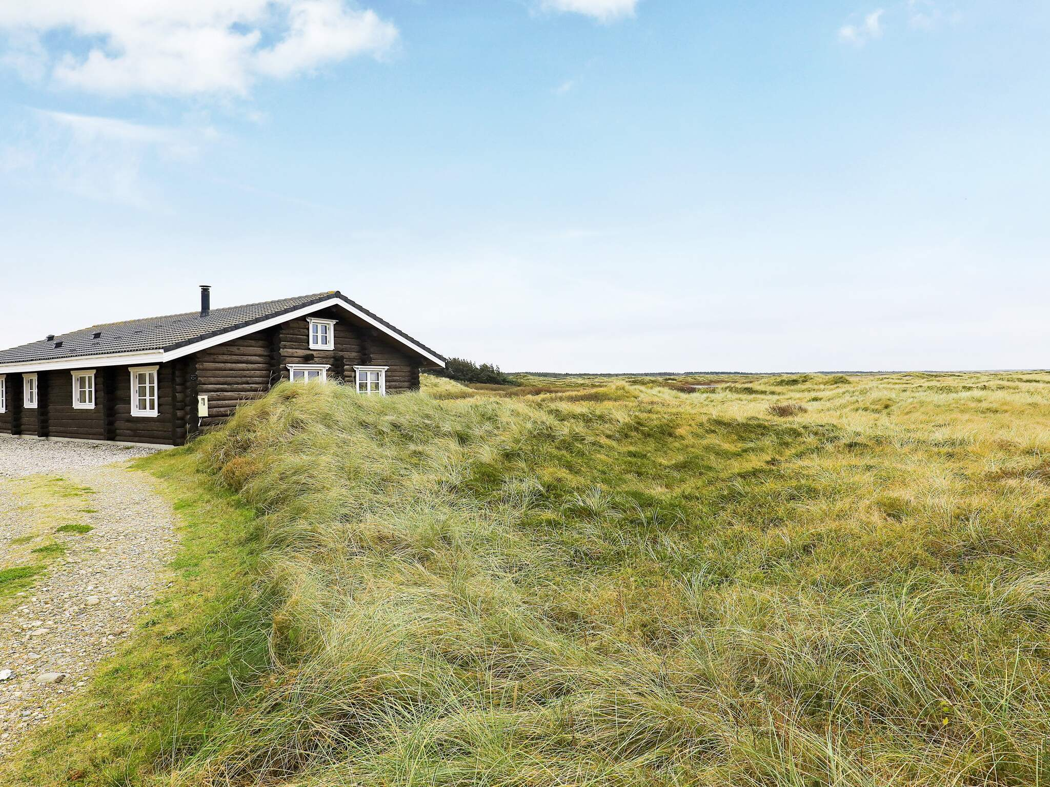 Ferienhaus Lild Strand (335278), Lild Strand, , Dänische Nordsee, Dänemark, Bild 20