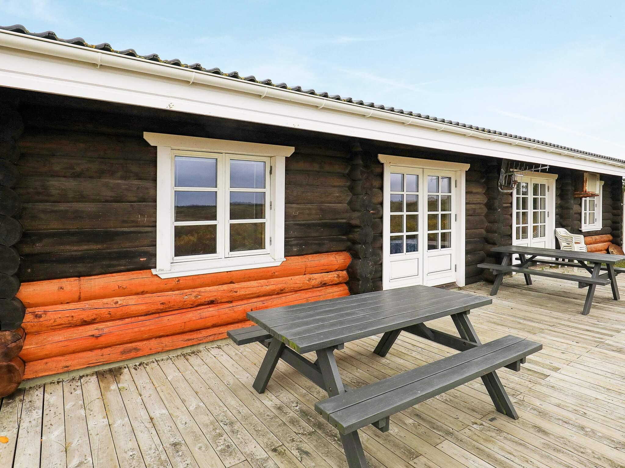 Ferienhaus Lild Strand (335278), Lild Strand, , Dänische Nordsee, Dänemark, Bild 19