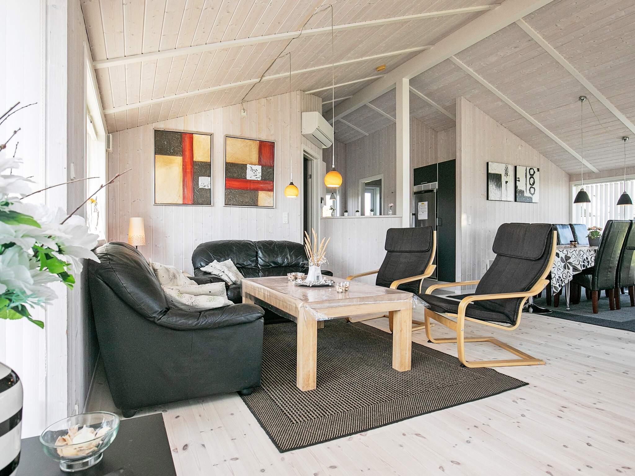 Holiday house Spodsbjerg (335973), Spodsbjerg, , Langeland, Denmark, picture 2