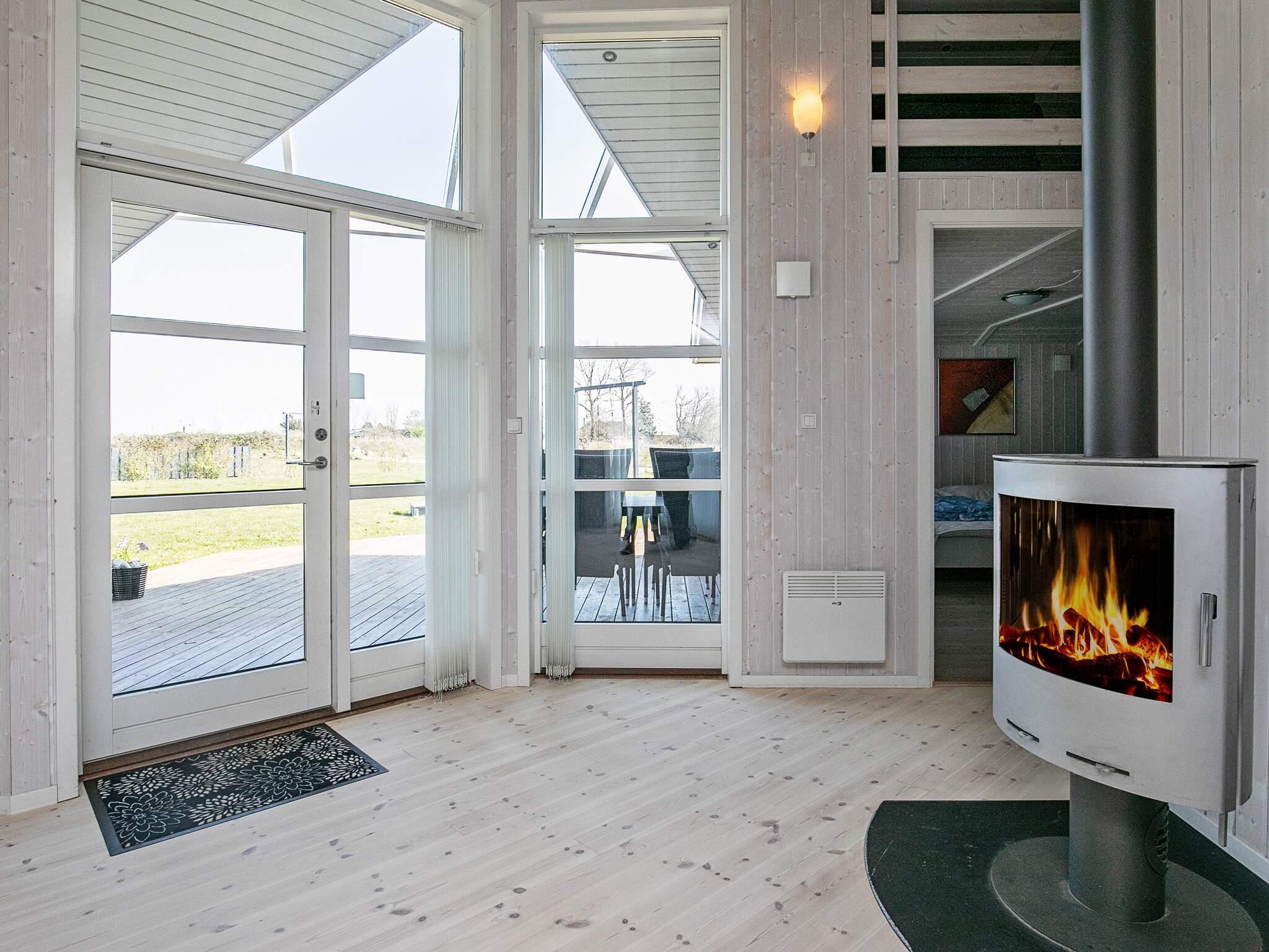 Holiday house Spodsbjerg (335973), Spodsbjerg, , Langeland, Denmark, picture 11
