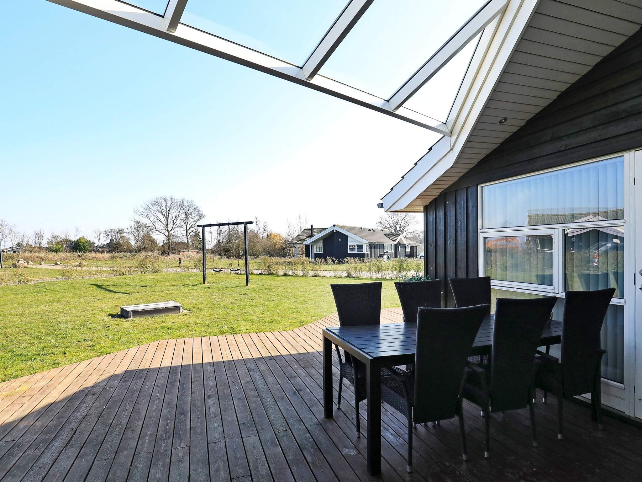 Holiday house Spodsbjerg (335973), Spodsbjerg, , Langeland, Denmark, picture 30