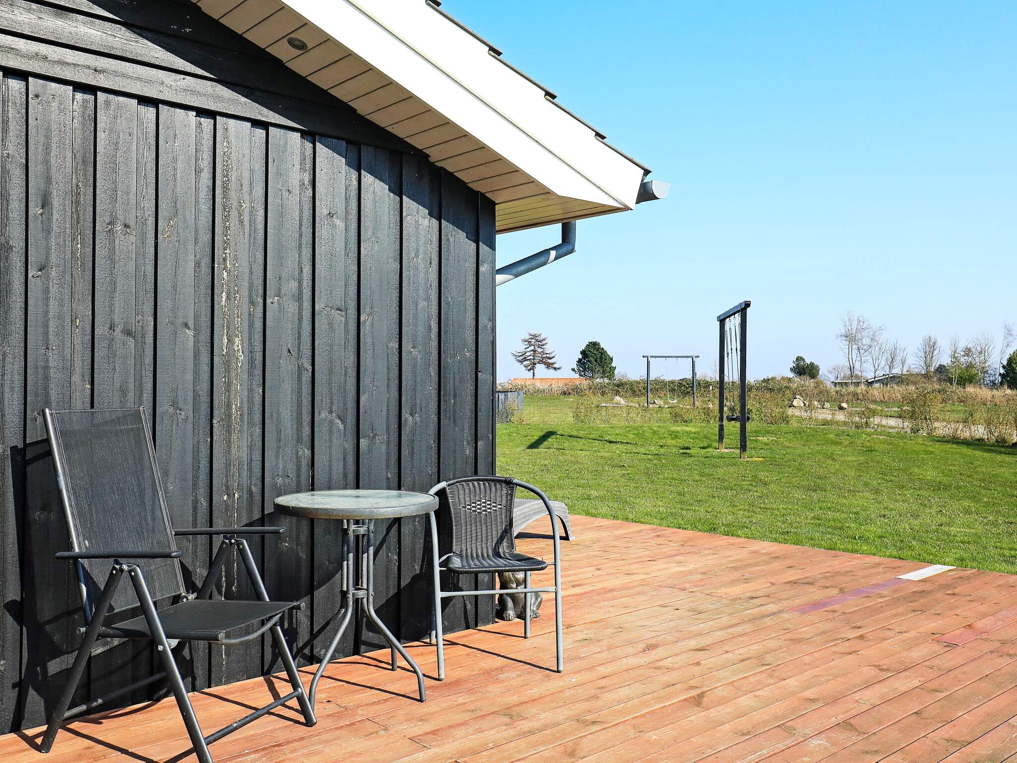 Holiday house Spodsbjerg (335973), Spodsbjerg, , Langeland, Denmark, picture 29