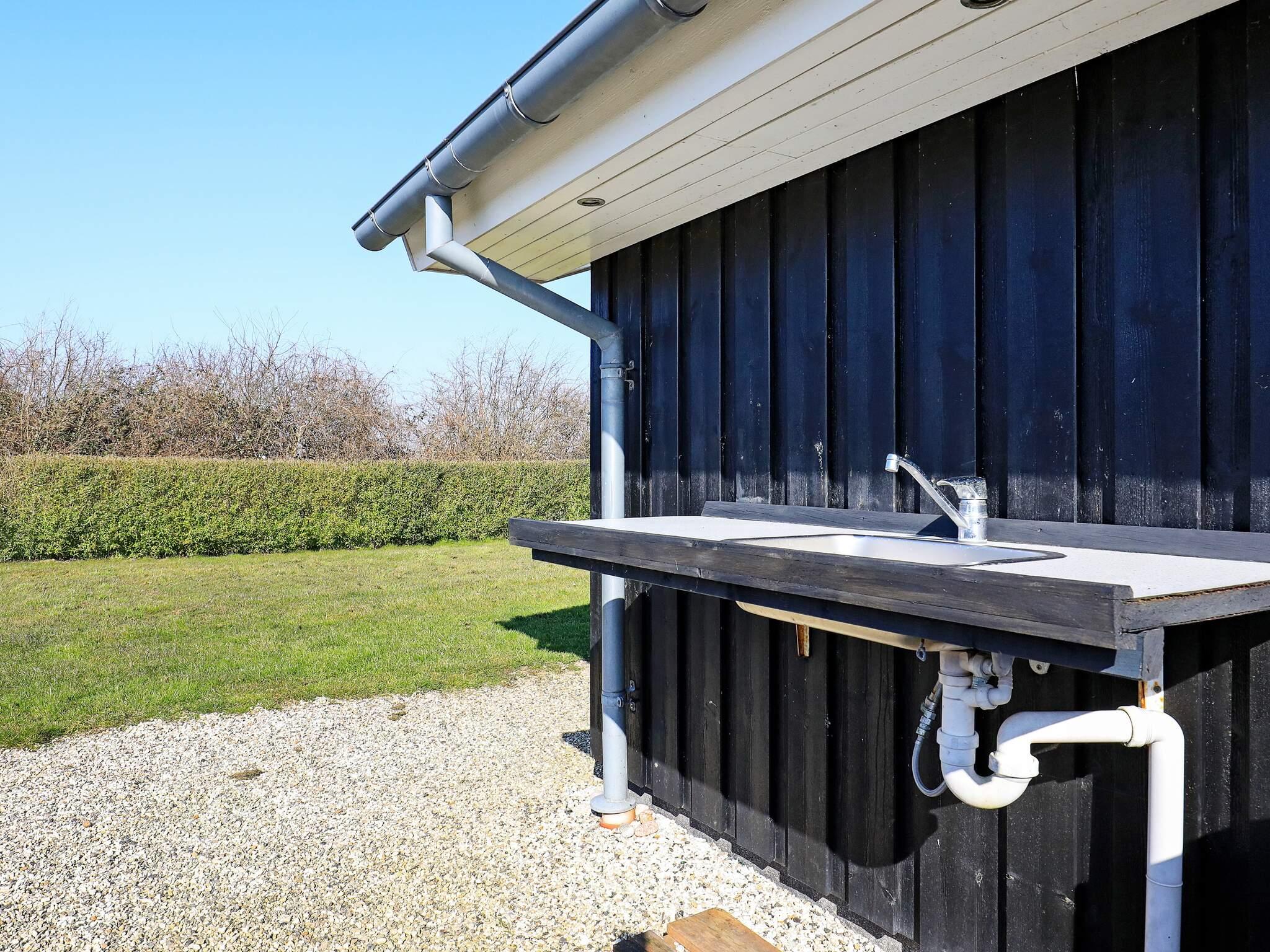 Holiday house Spodsbjerg (335973), Spodsbjerg, , Langeland, Denmark, picture 28