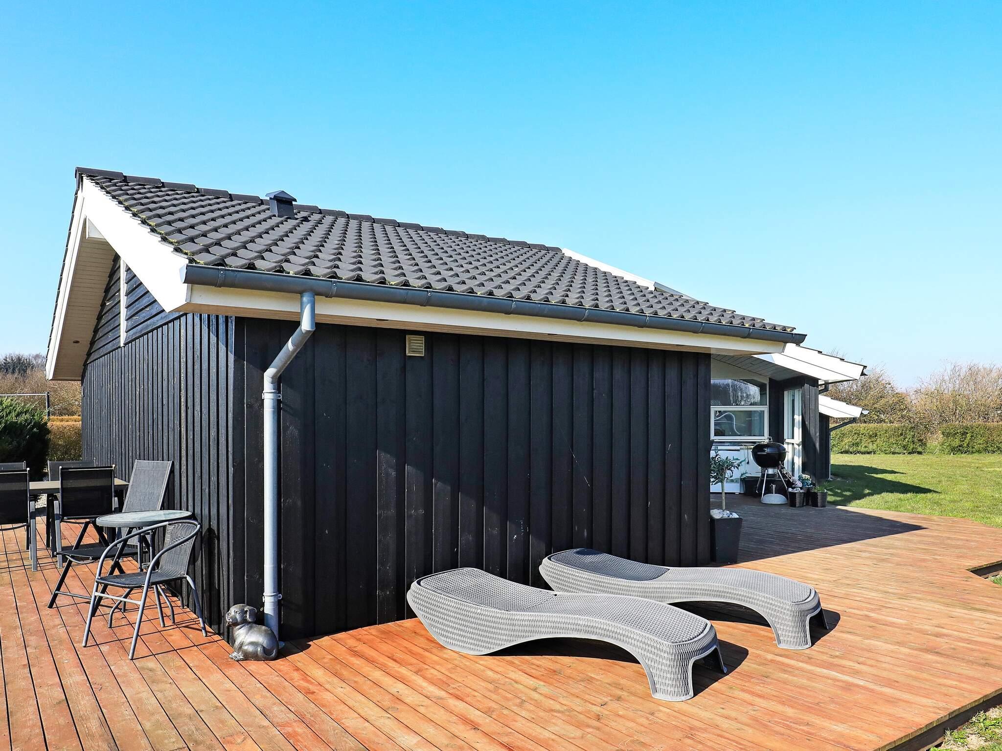 Holiday house Spodsbjerg (335973), Spodsbjerg, , Langeland, Denmark, picture 27
