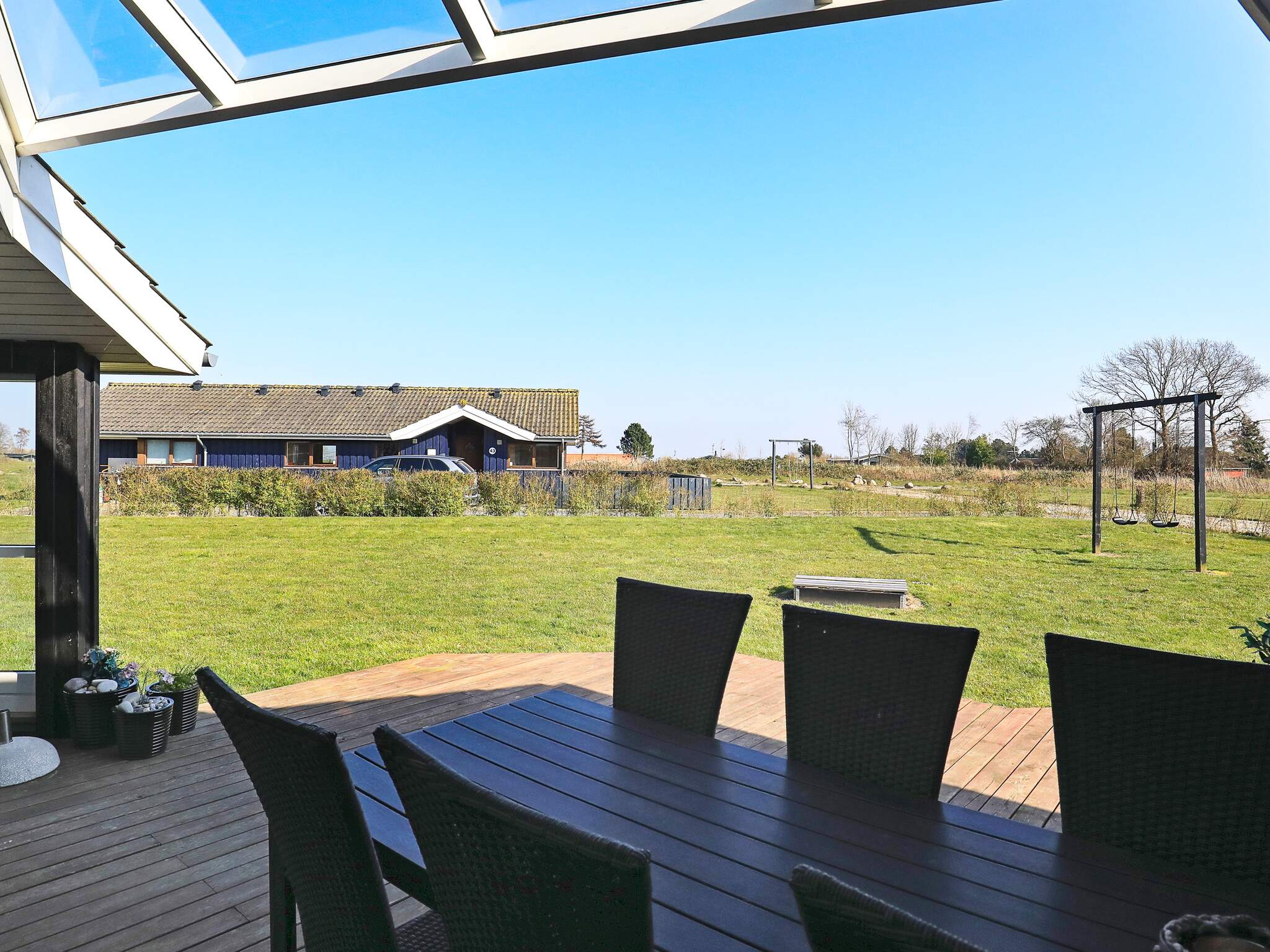 Holiday house Spodsbjerg (335973), Spodsbjerg, , Langeland, Denmark, picture 26