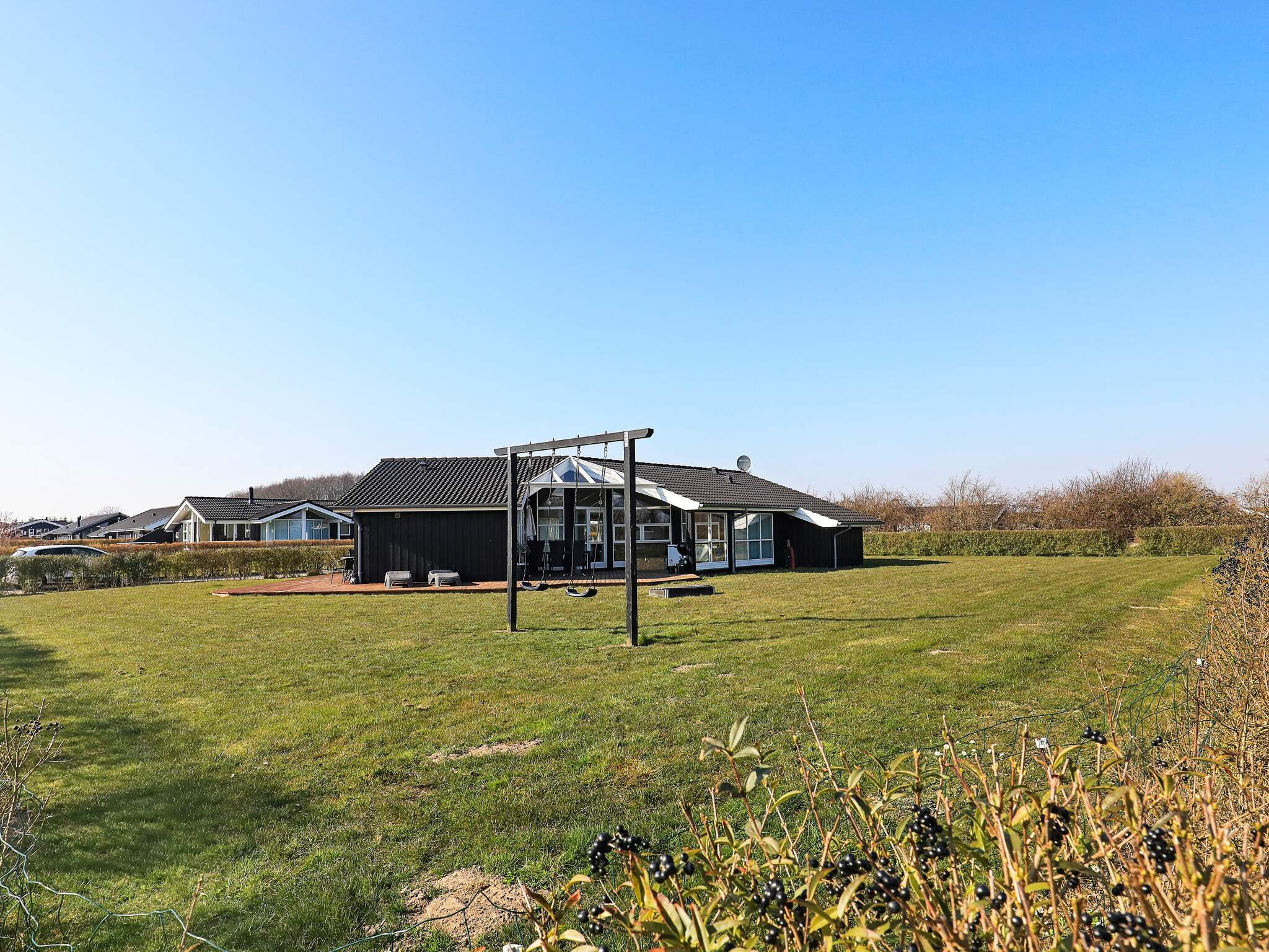 Holiday house Spodsbjerg (335973), Spodsbjerg, , Langeland, Denmark, picture 24