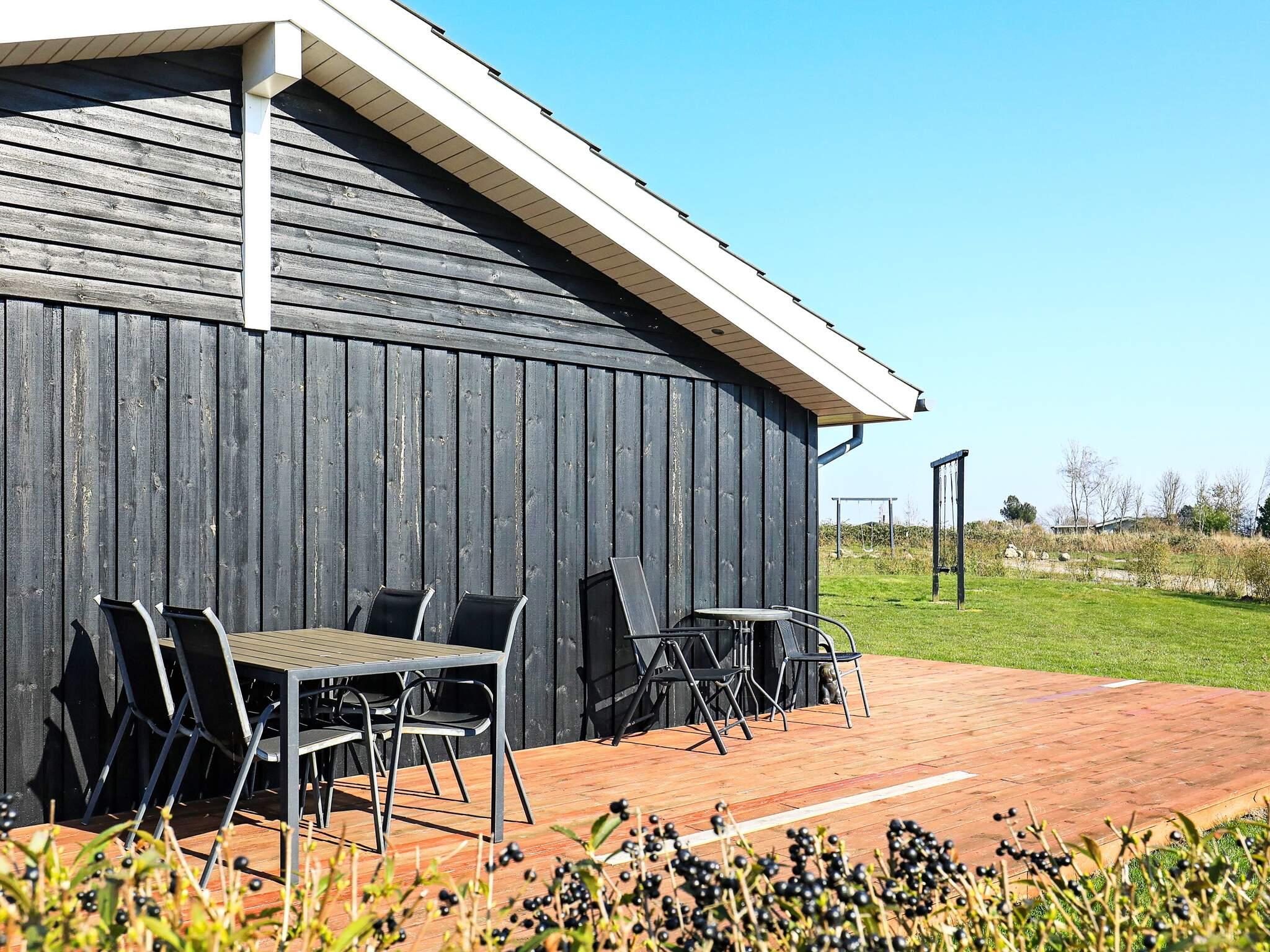 Holiday house Spodsbjerg (335973), Spodsbjerg, , Langeland, Denmark, picture 23