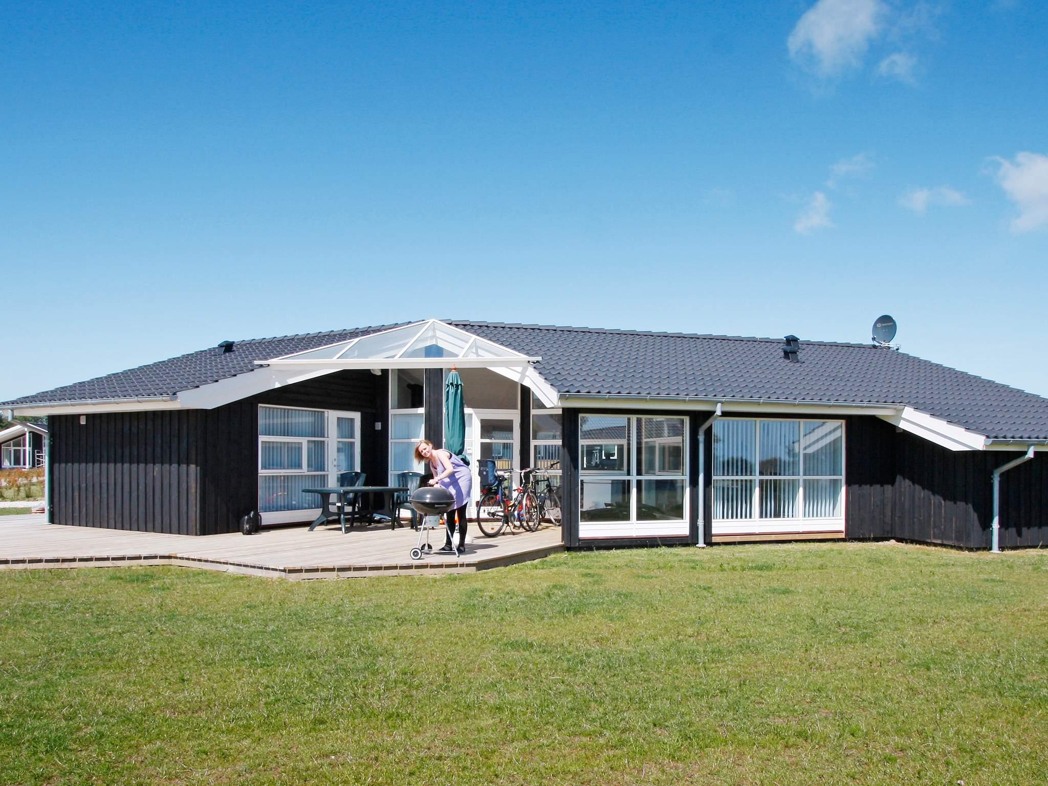 Holiday house Spodsbjerg (335973), Spodsbjerg, , Langeland, Denmark, picture 1