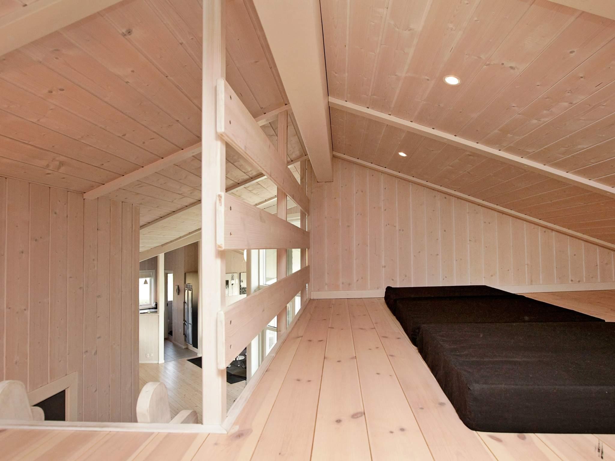 Holiday house Spodsbjerg (335973), Spodsbjerg, , Langeland, Denmark, picture 18