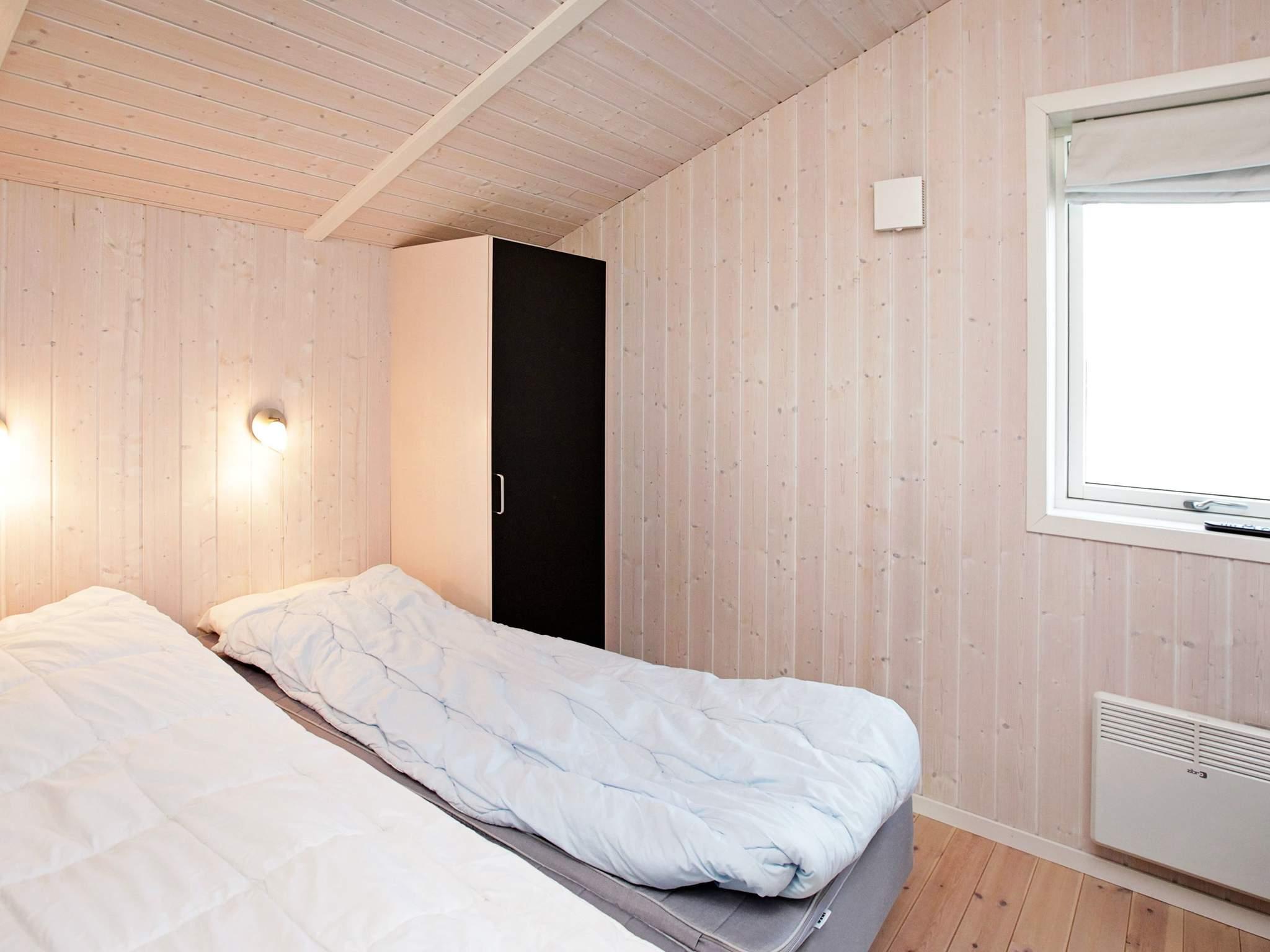 Holiday house Spodsbjerg (335973), Spodsbjerg, , Langeland, Denmark, picture 15