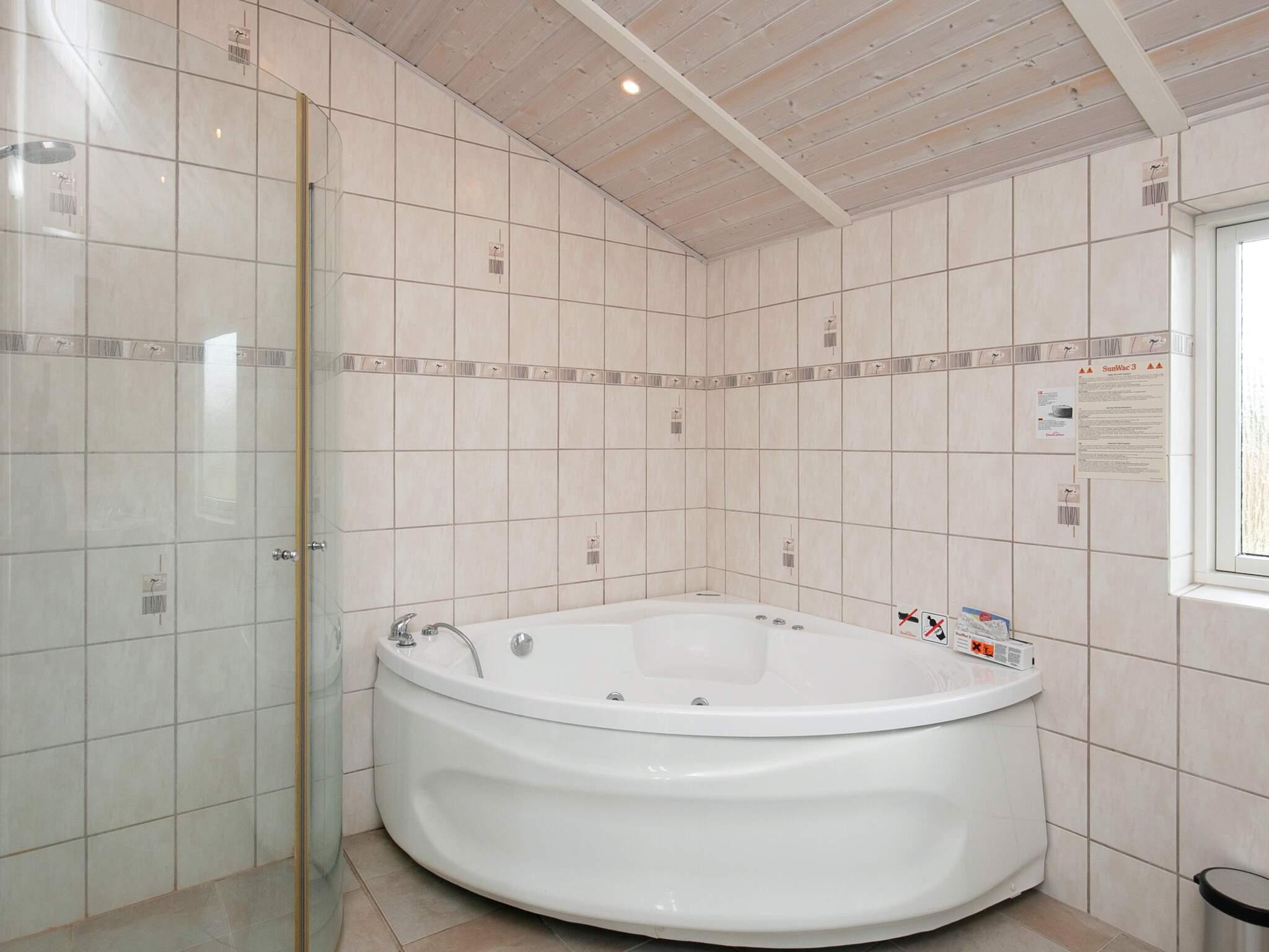 Holiday house Spodsbjerg (335973), Spodsbjerg, , Langeland, Denmark, picture 20