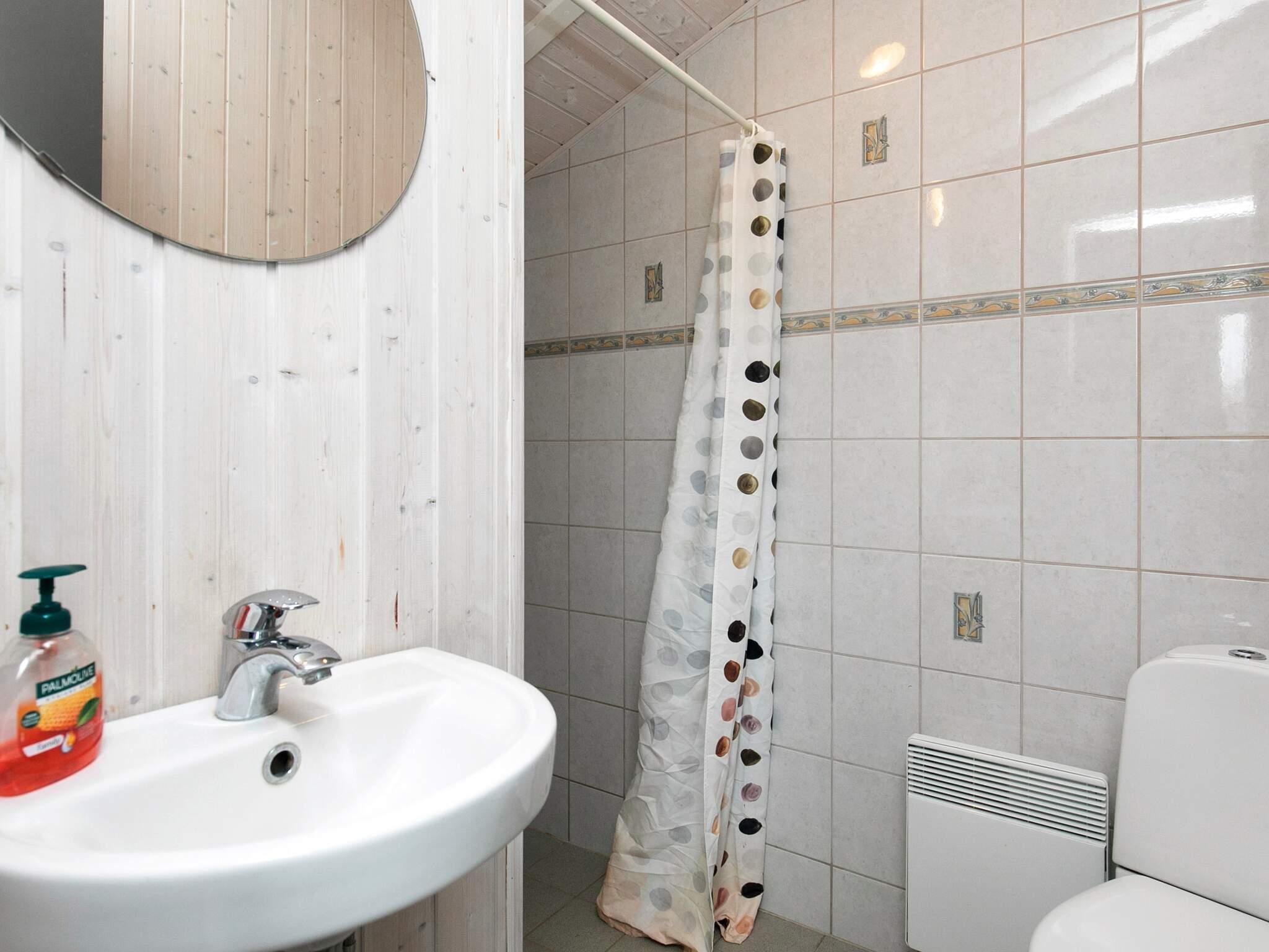 Holiday house Spodsbjerg (335973), Spodsbjerg, , Langeland, Denmark, picture 17