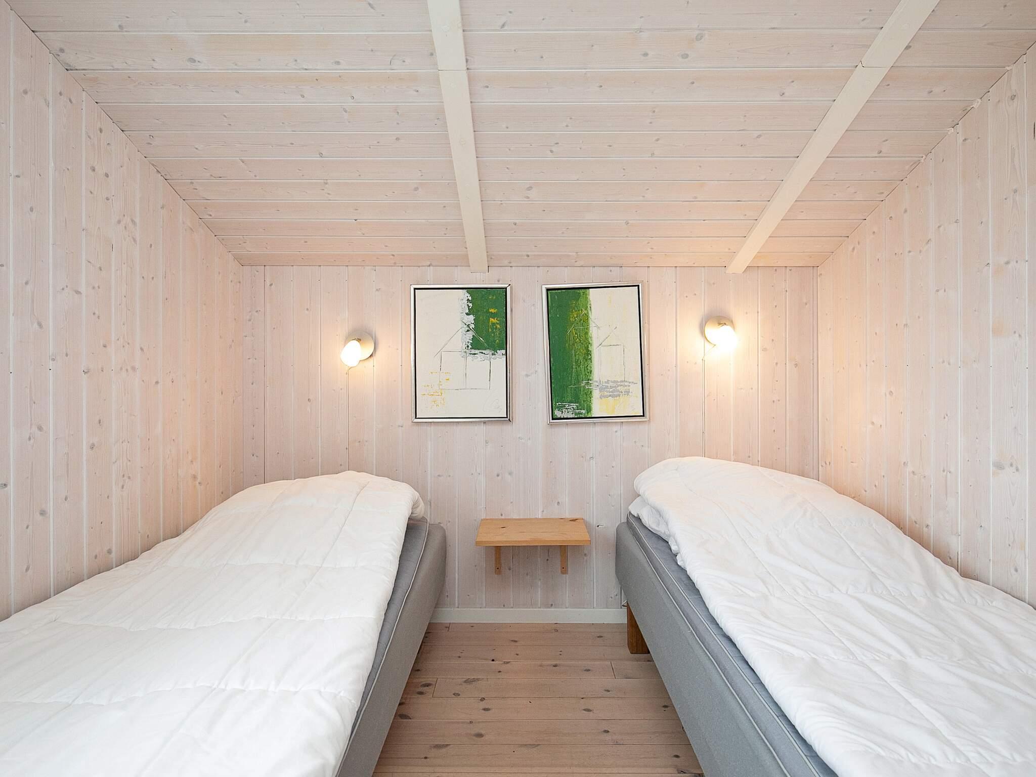 Holiday house Spodsbjerg (335973), Spodsbjerg, , Langeland, Denmark, picture 16