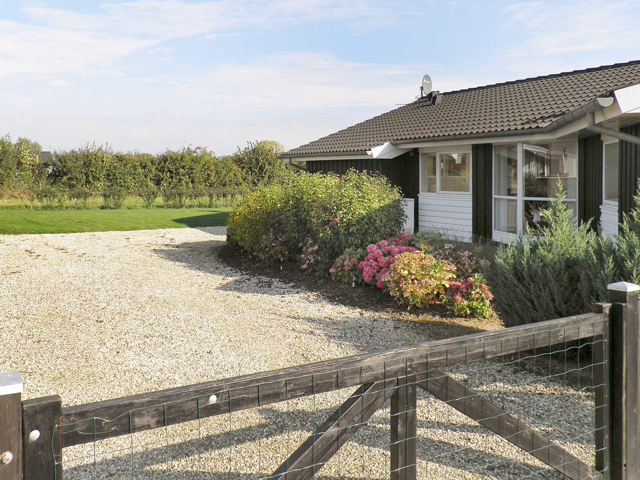 Holiday house Spodsbjerg (335973), Spodsbjerg, , Langeland, Denmark, picture 19