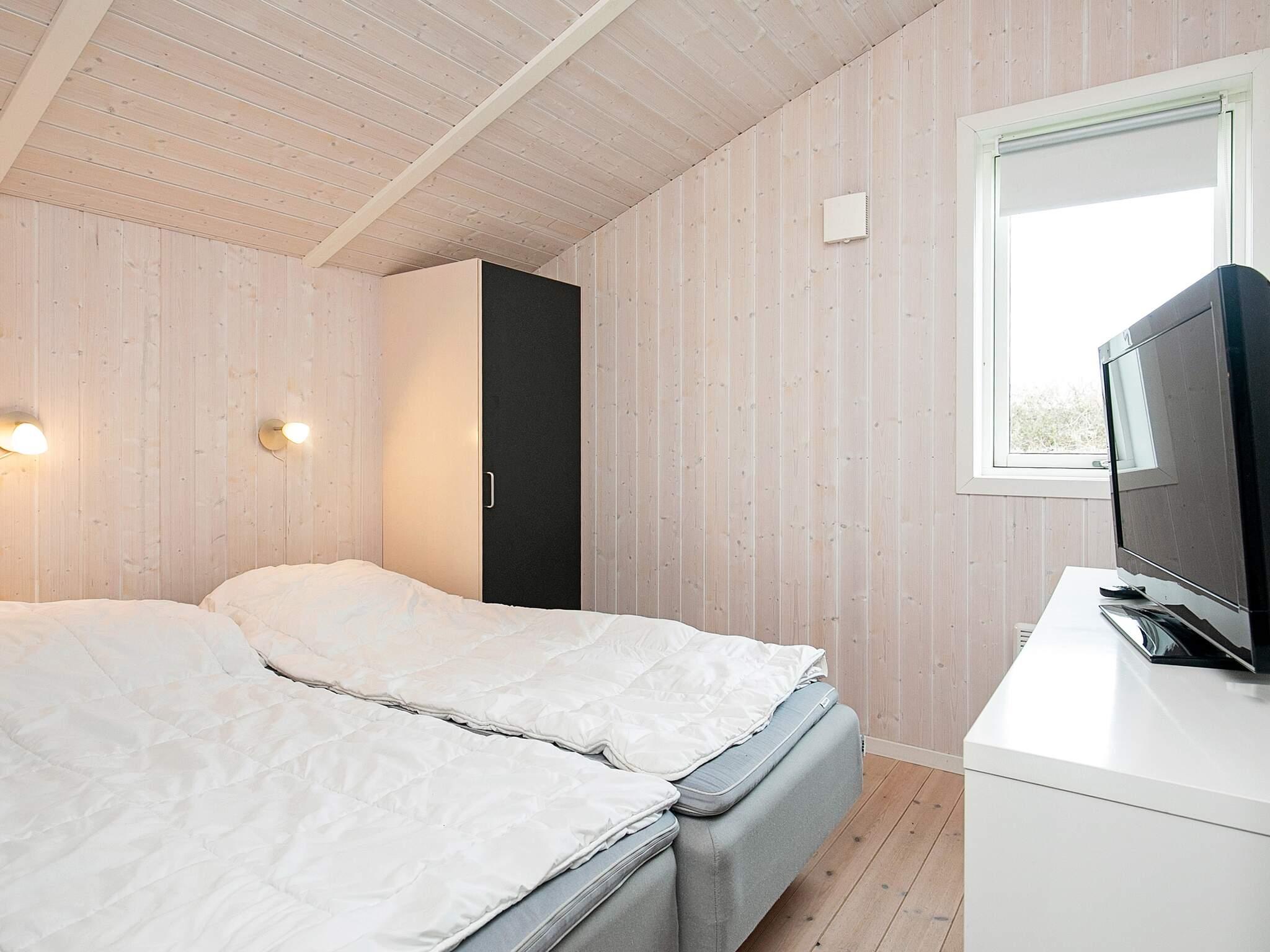 Holiday house Spodsbjerg (335973), Spodsbjerg, , Langeland, Denmark, picture 14