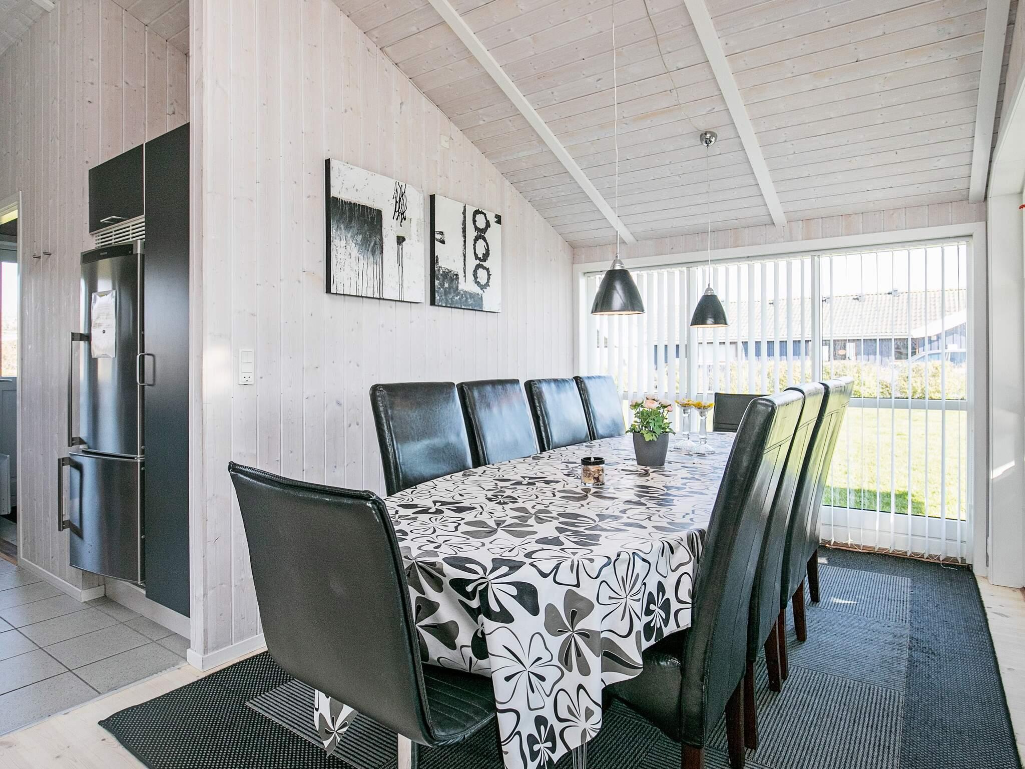 Holiday house Spodsbjerg (335973), Spodsbjerg, , Langeland, Denmark, picture 8