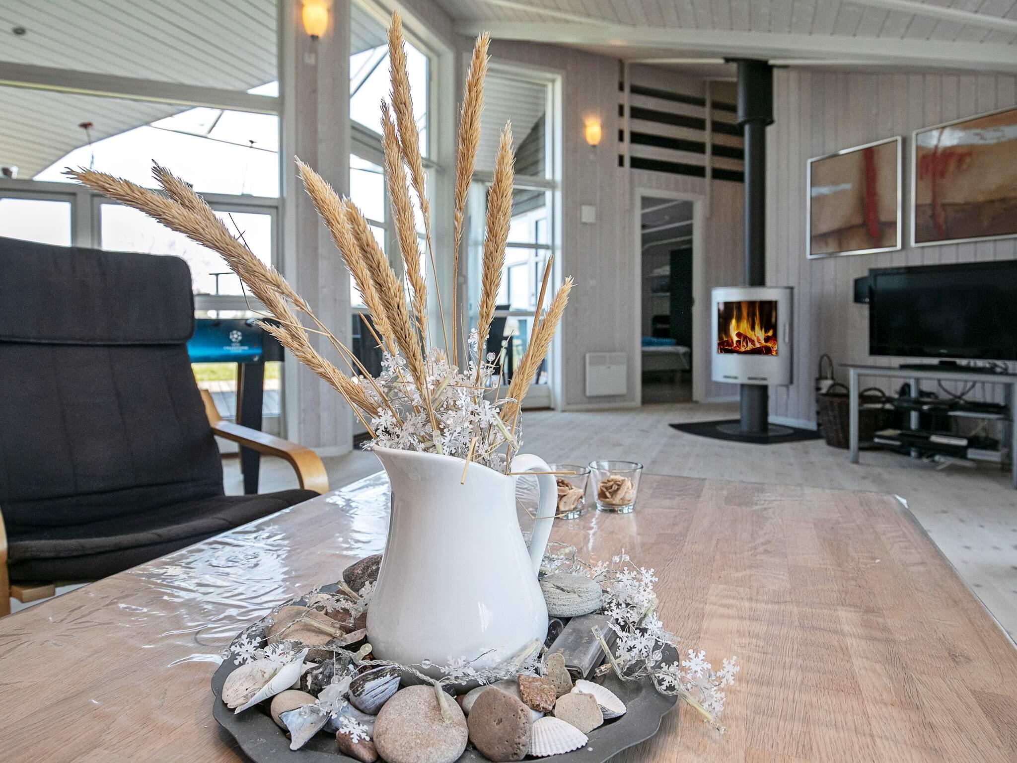 Holiday house Spodsbjerg (335973), Spodsbjerg, , Langeland, Denmark, picture 9