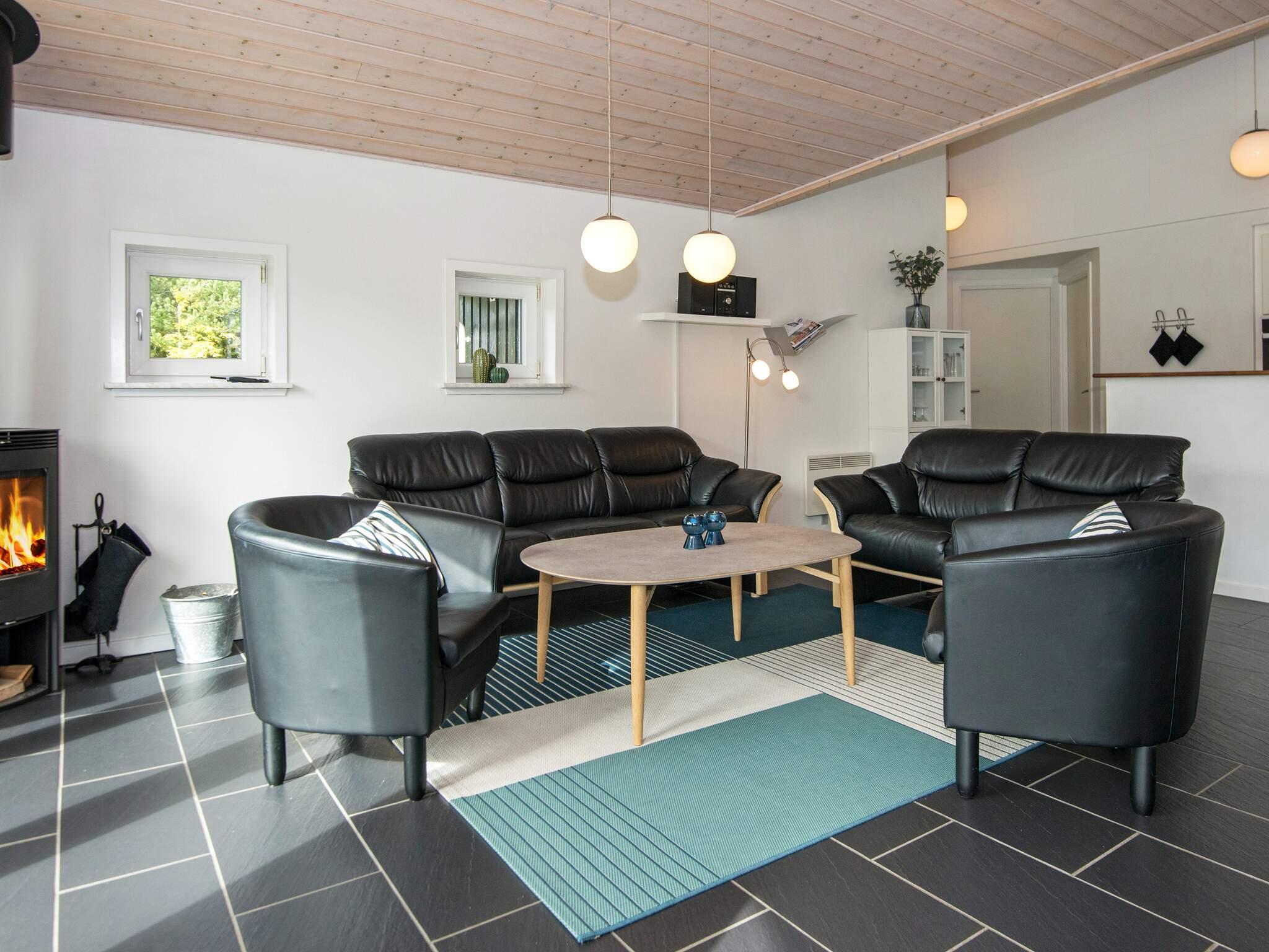 Ferienhaus Skaven Strand (336578), Tarm, , Westjütland, Dänemark, Bild 8
