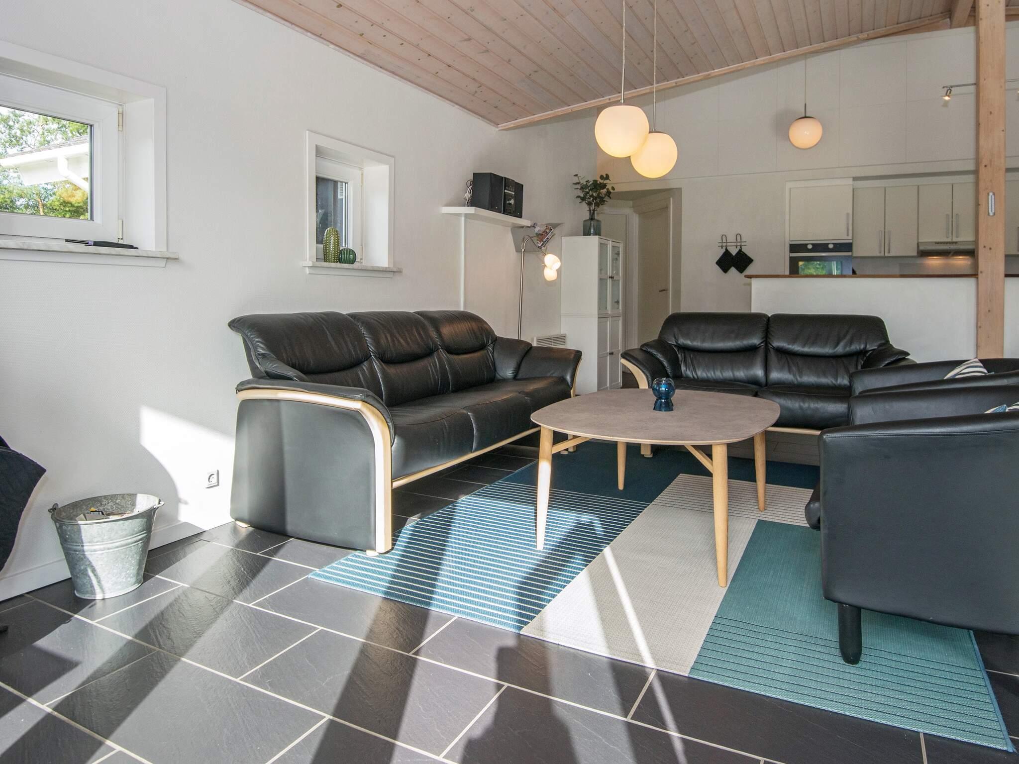 Ferienhaus Skaven Strand (336578), Tarm, , Westjütland, Dänemark, Bild 5