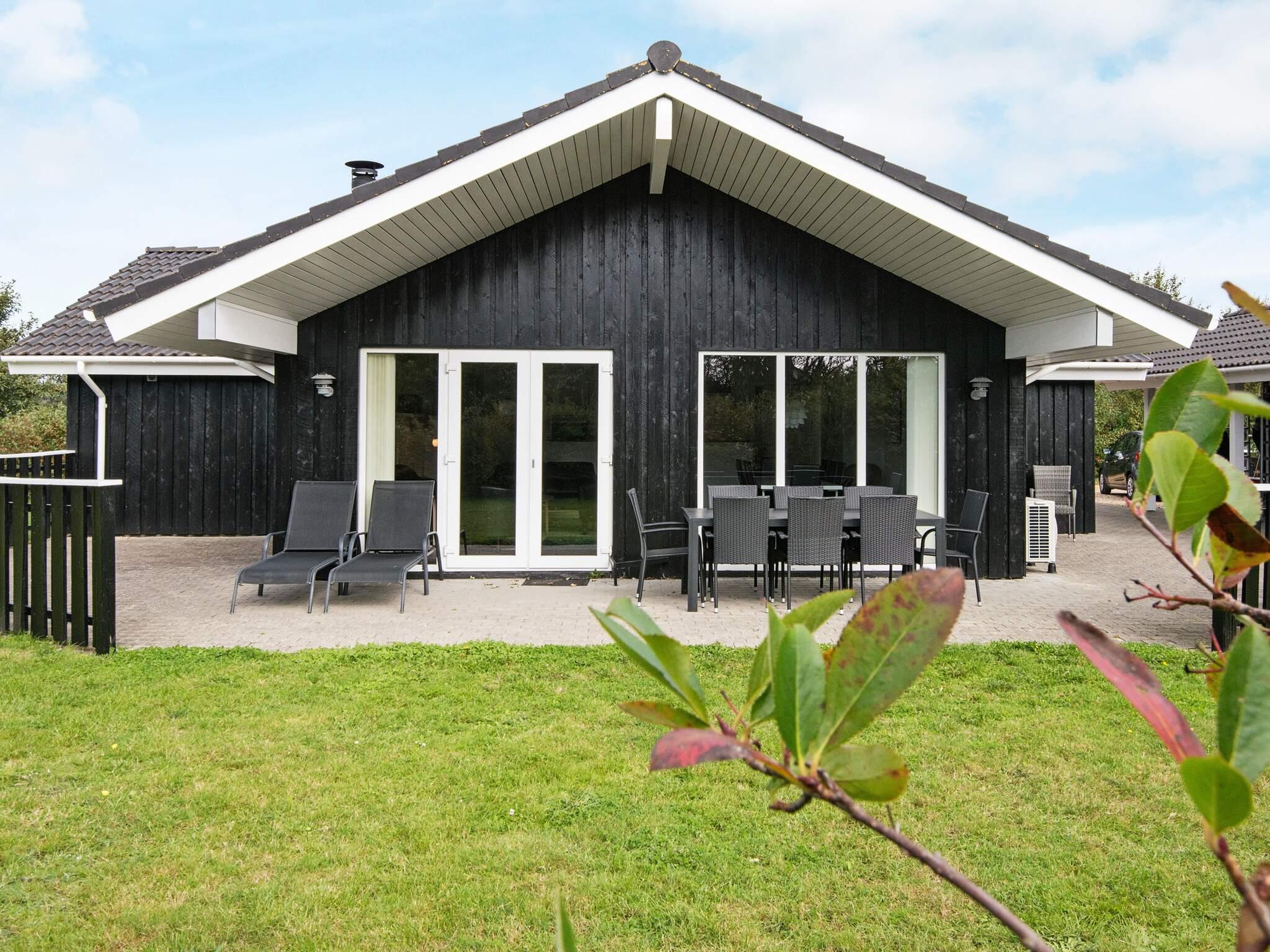 Ferienhaus Skaven Strand (336578), Tarm, , Westjütland, Dänemark, Bild 28