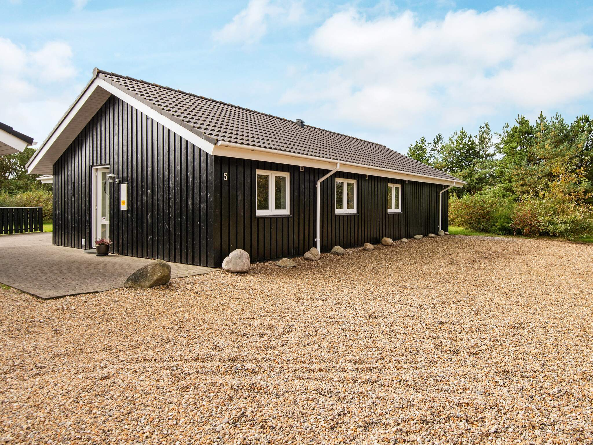 Ferienhaus Skaven Strand (336578), Tarm, , Westjütland, Dänemark, Bild 27