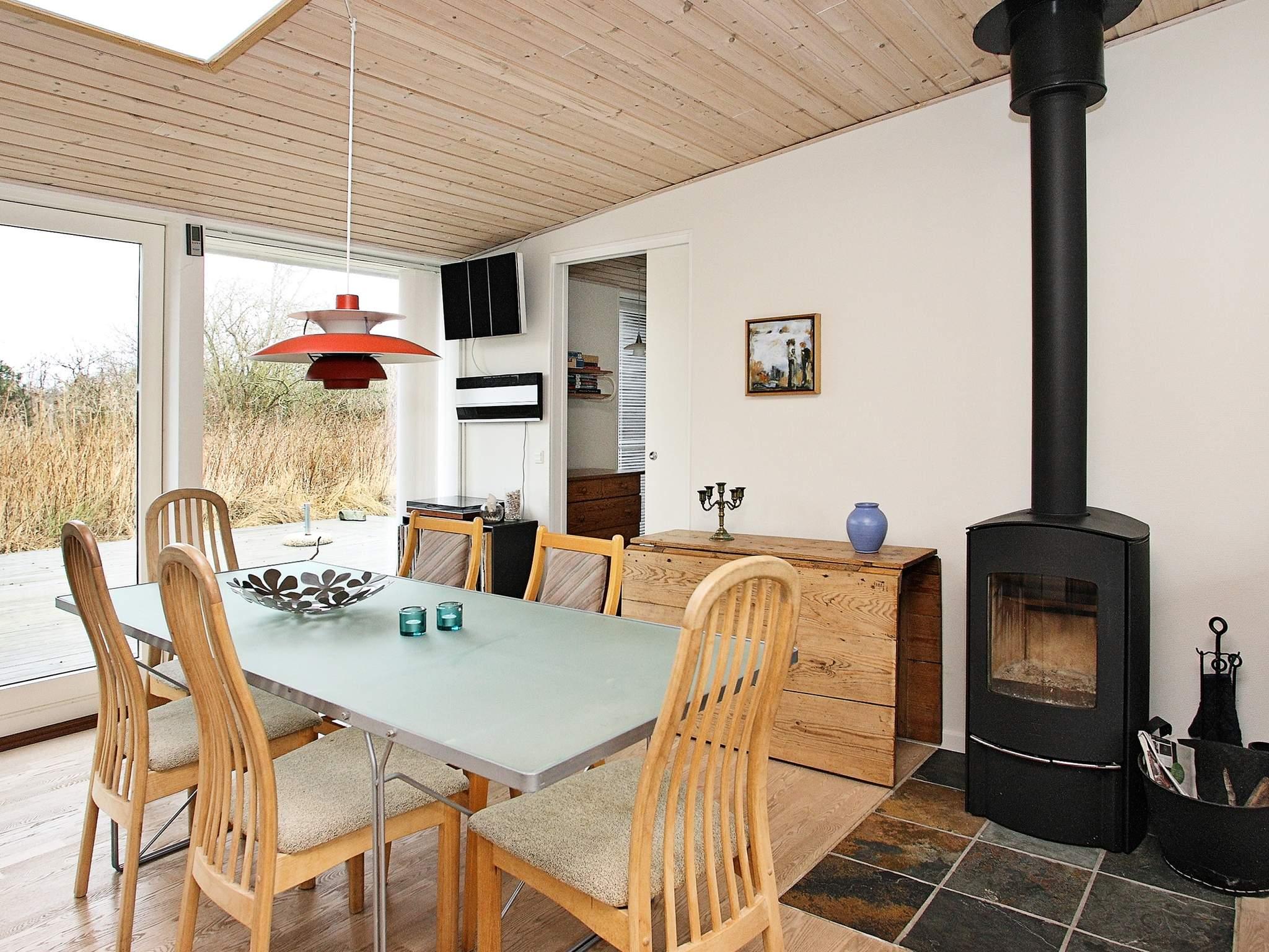 Ferienhaus Hou (338933), Hou, , Dänische Ostsee, Dänemark, Bild 2