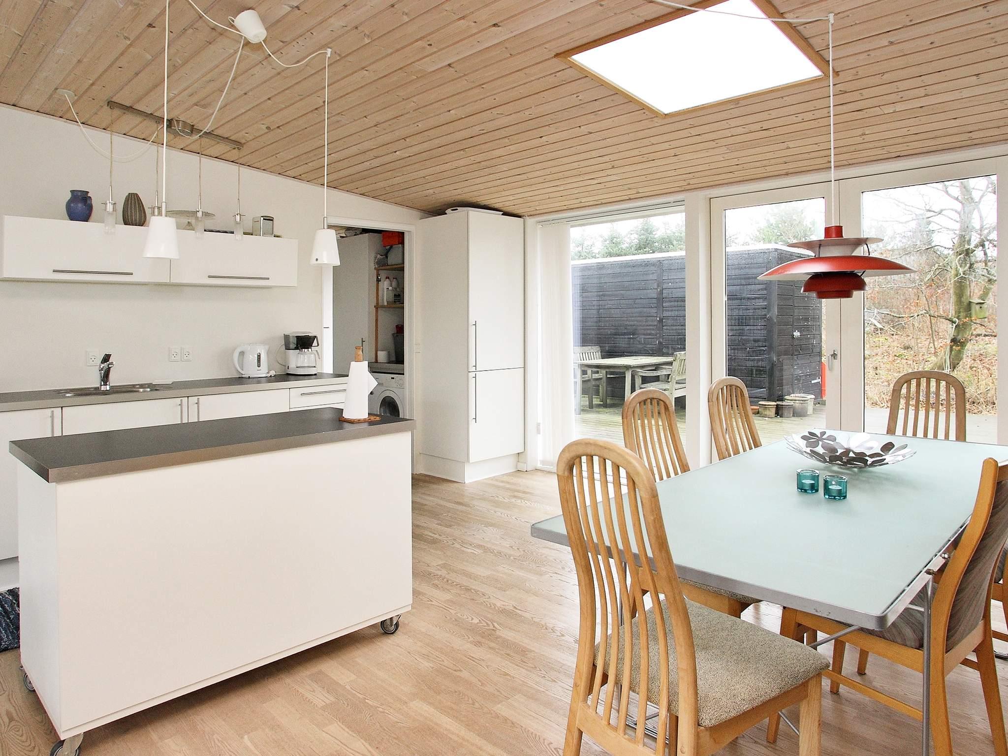Ferienhaus Hou (338933), Hou, , Dänische Ostsee, Dänemark, Bild 3