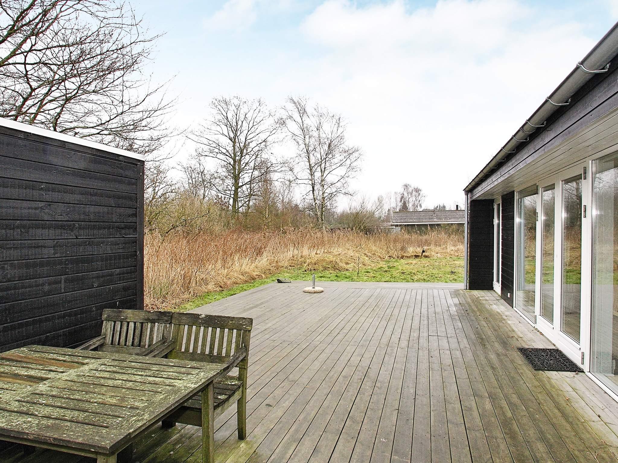 Ferienhaus Hou (338933), Hou, , Dänische Ostsee, Dänemark, Bild 12