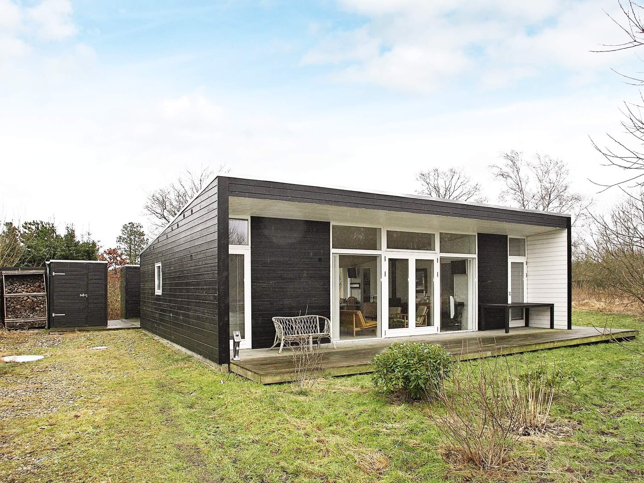 Ferienhaus Hou (338933), Hou, , Dänische Ostsee, Dänemark, Bild 1